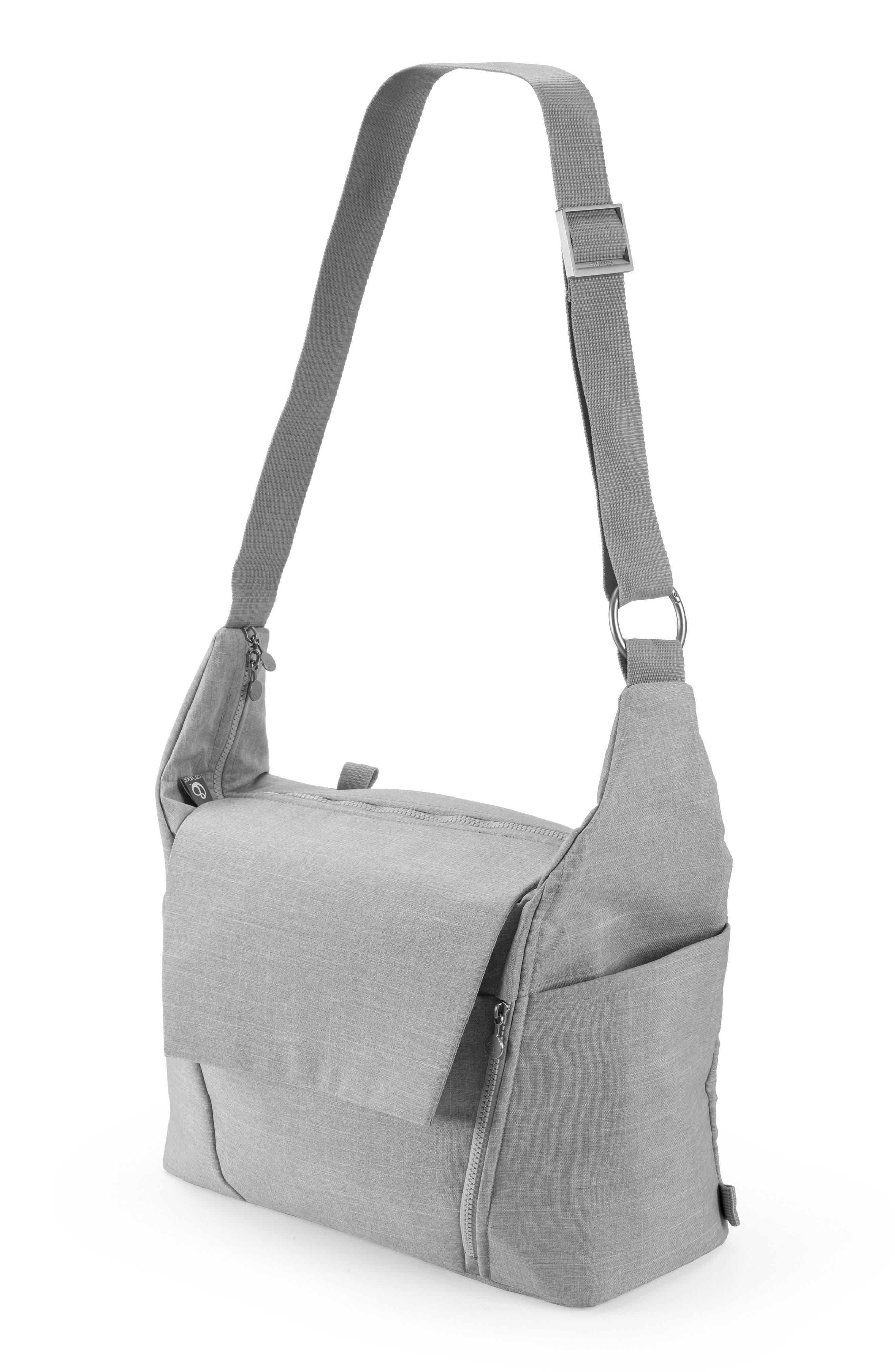 Diaper Bag,                             Alternate thumbnail 12, color,