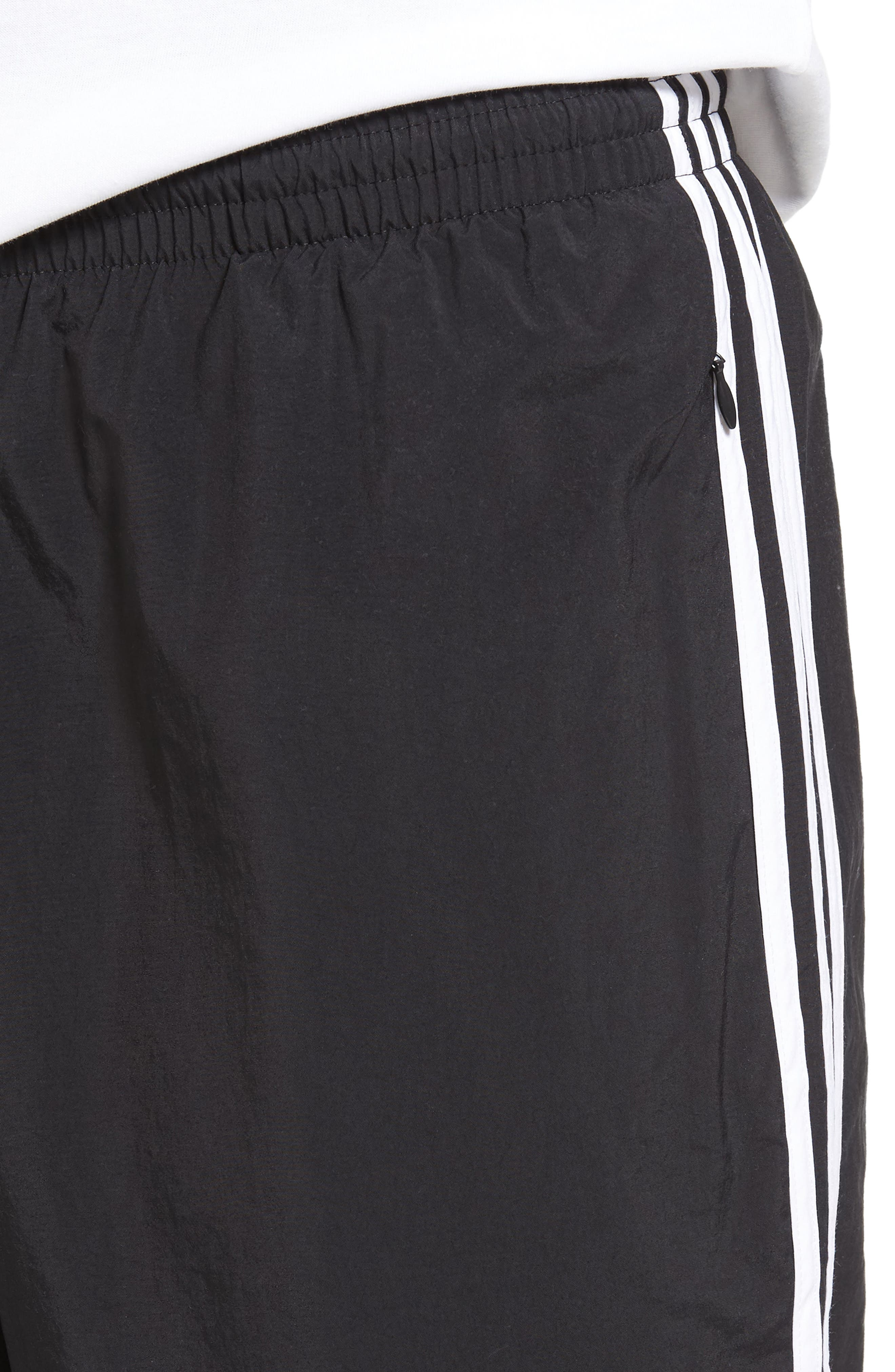 ADIDAS ORIGINALS,                             CLR84 Track Pants,                             Alternate thumbnail 2, color,                             001