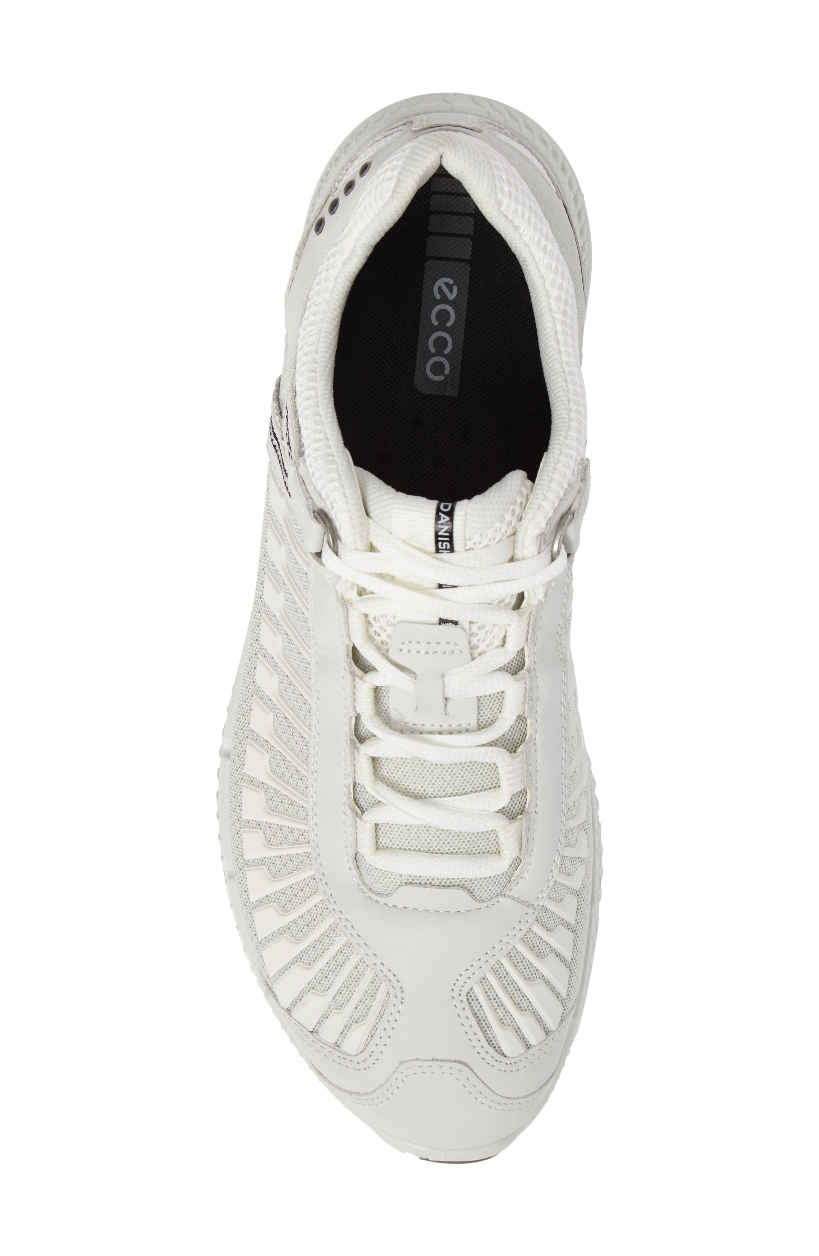 Intrinsic TR Run Sneaker,                             Alternate thumbnail 10, color,
