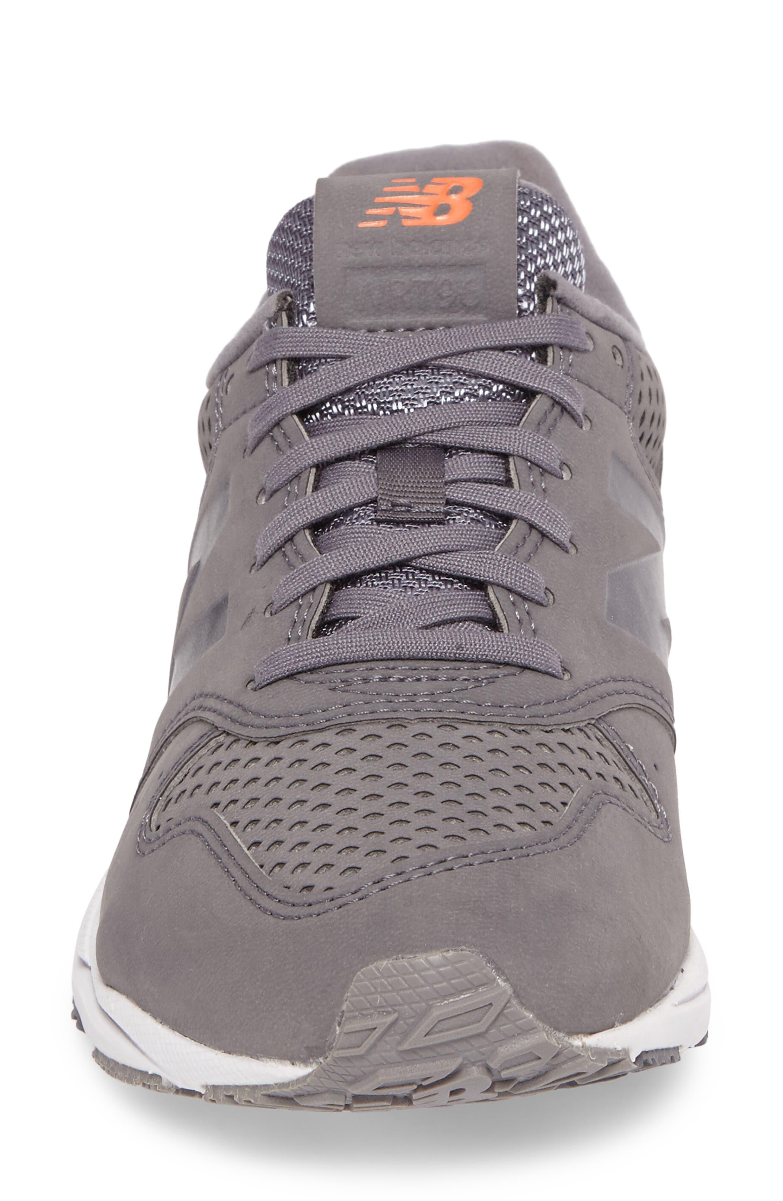 96 Mash-Up Sneaker,                             Alternate thumbnail 25, color,