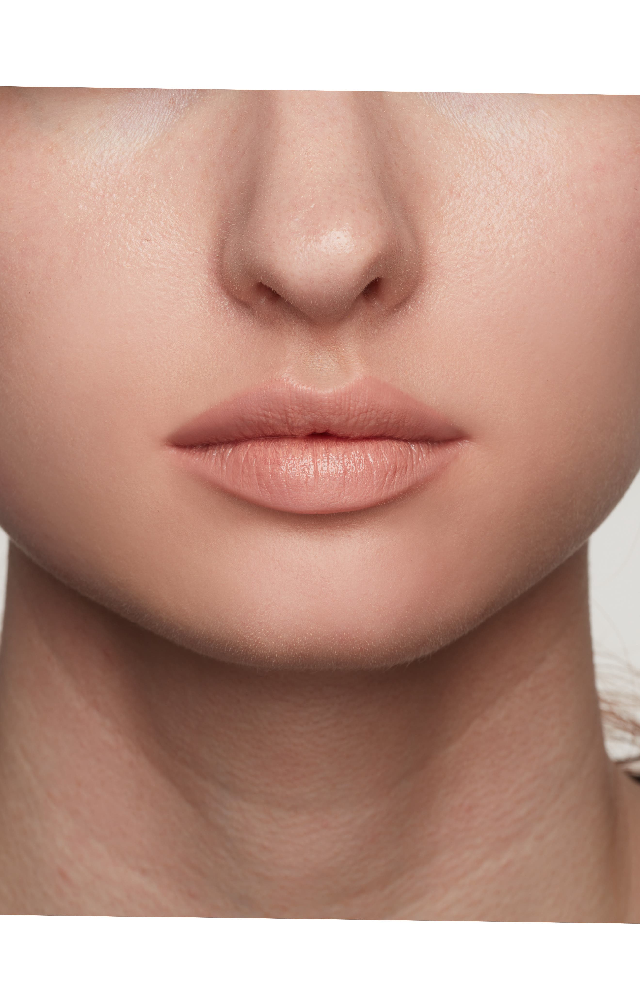 MAC Mineralize Rich Lipstick,                             Alternate thumbnail 57, color,