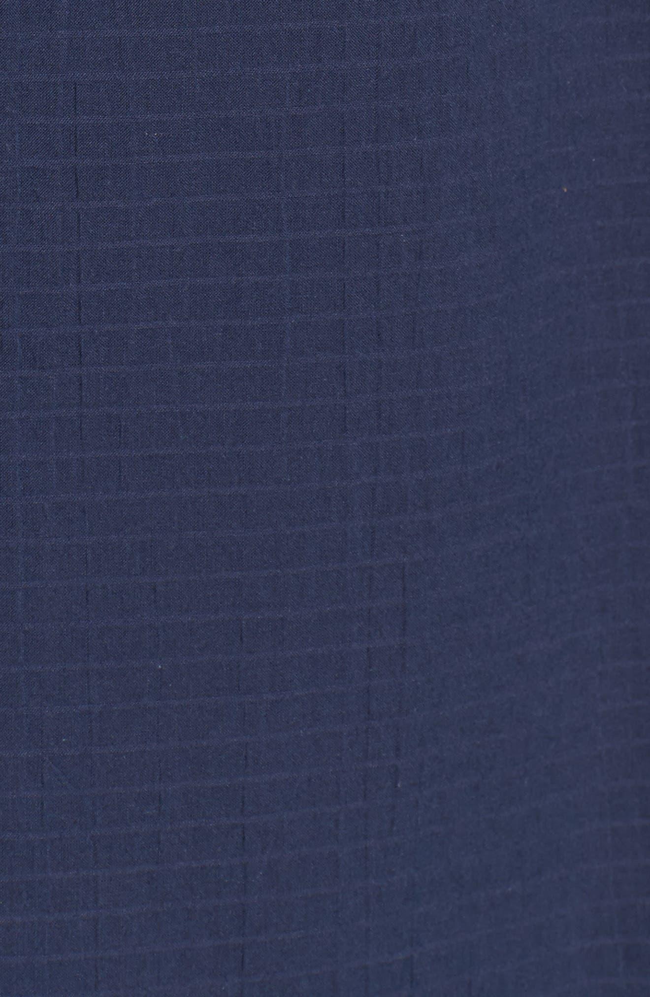 The Salvatore Sport Shirt,                             Alternate thumbnail 26, color,