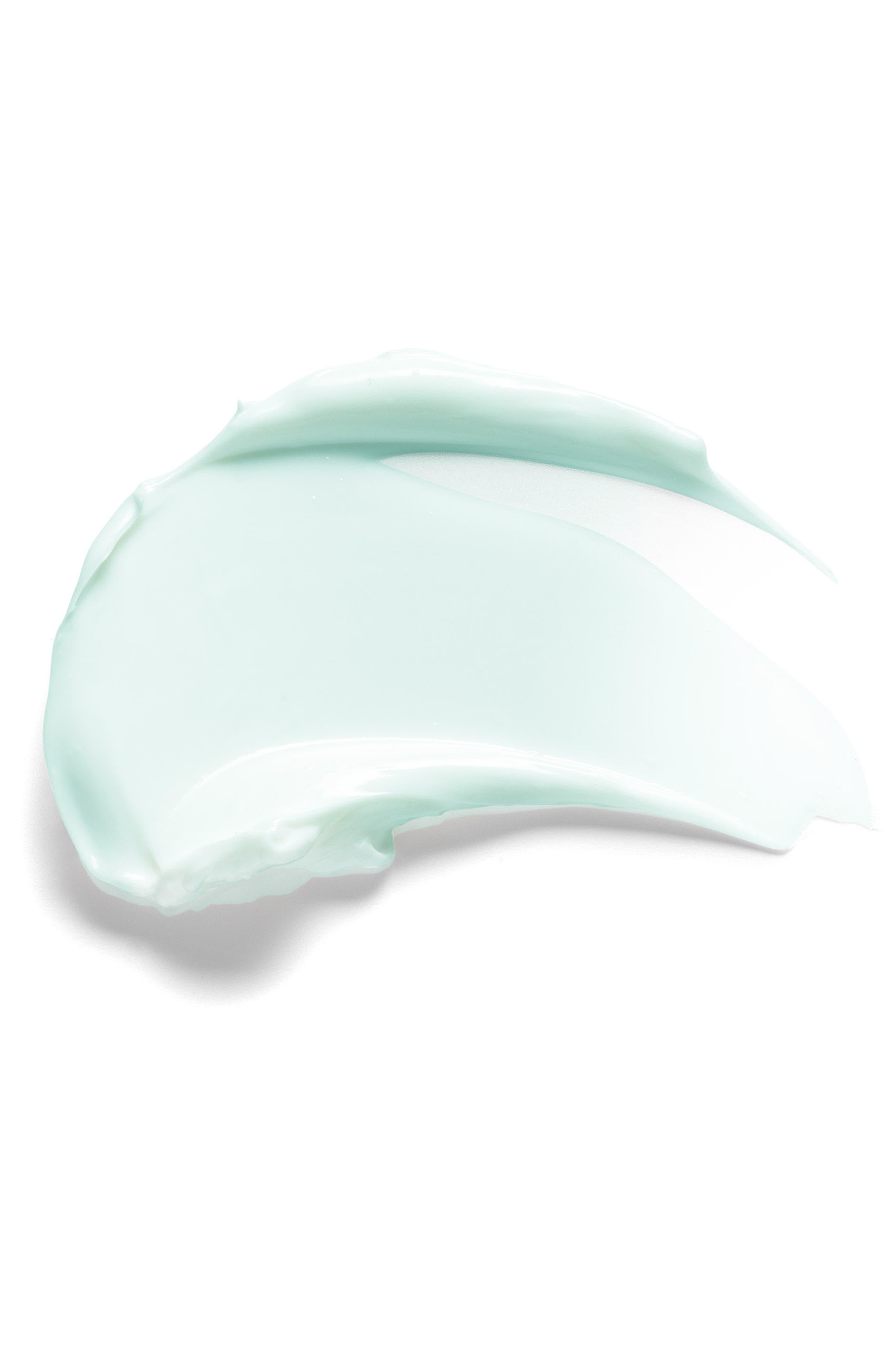 Hydraskin Light All-Day Skin Hydrating Cream-Gel,                             Alternate thumbnail 2, color,                             NO COLOR