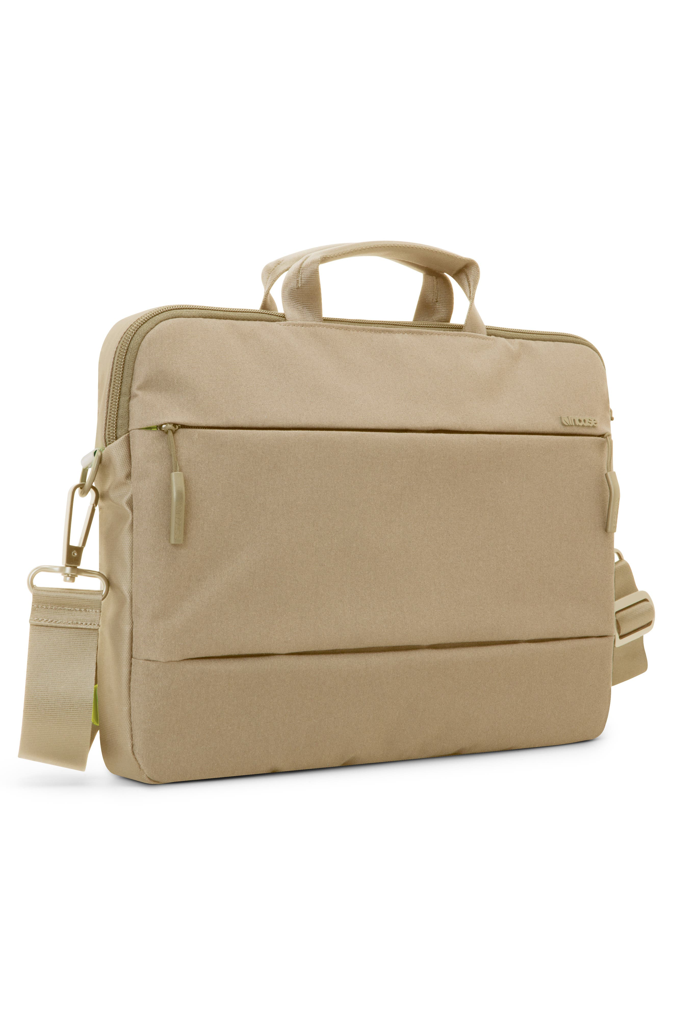 City Collection 15-Inch Briefcase,                             Alternate thumbnail 5, color,                             250