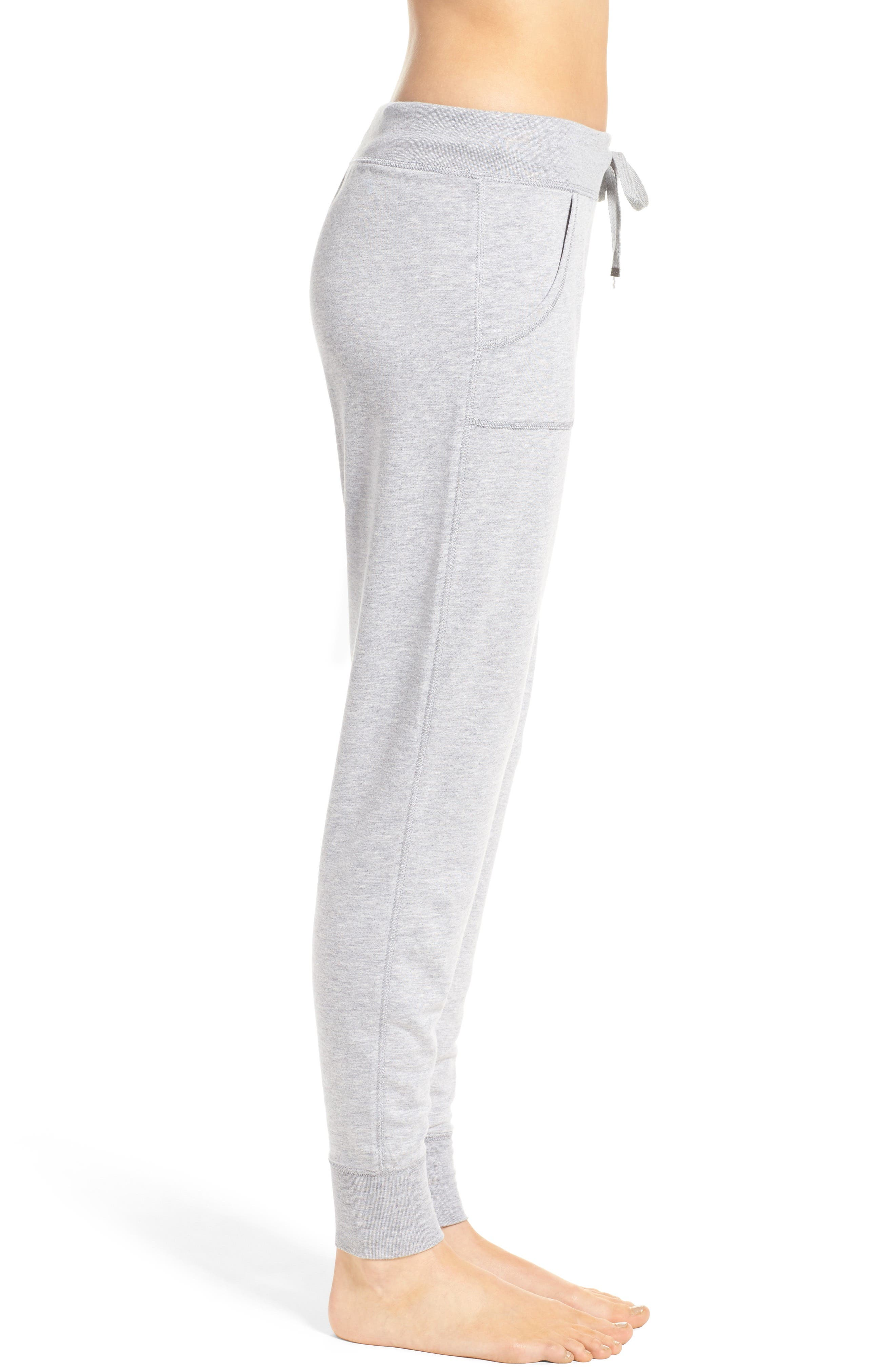 All About It Lounge Pants,                             Alternate thumbnail 20, color,