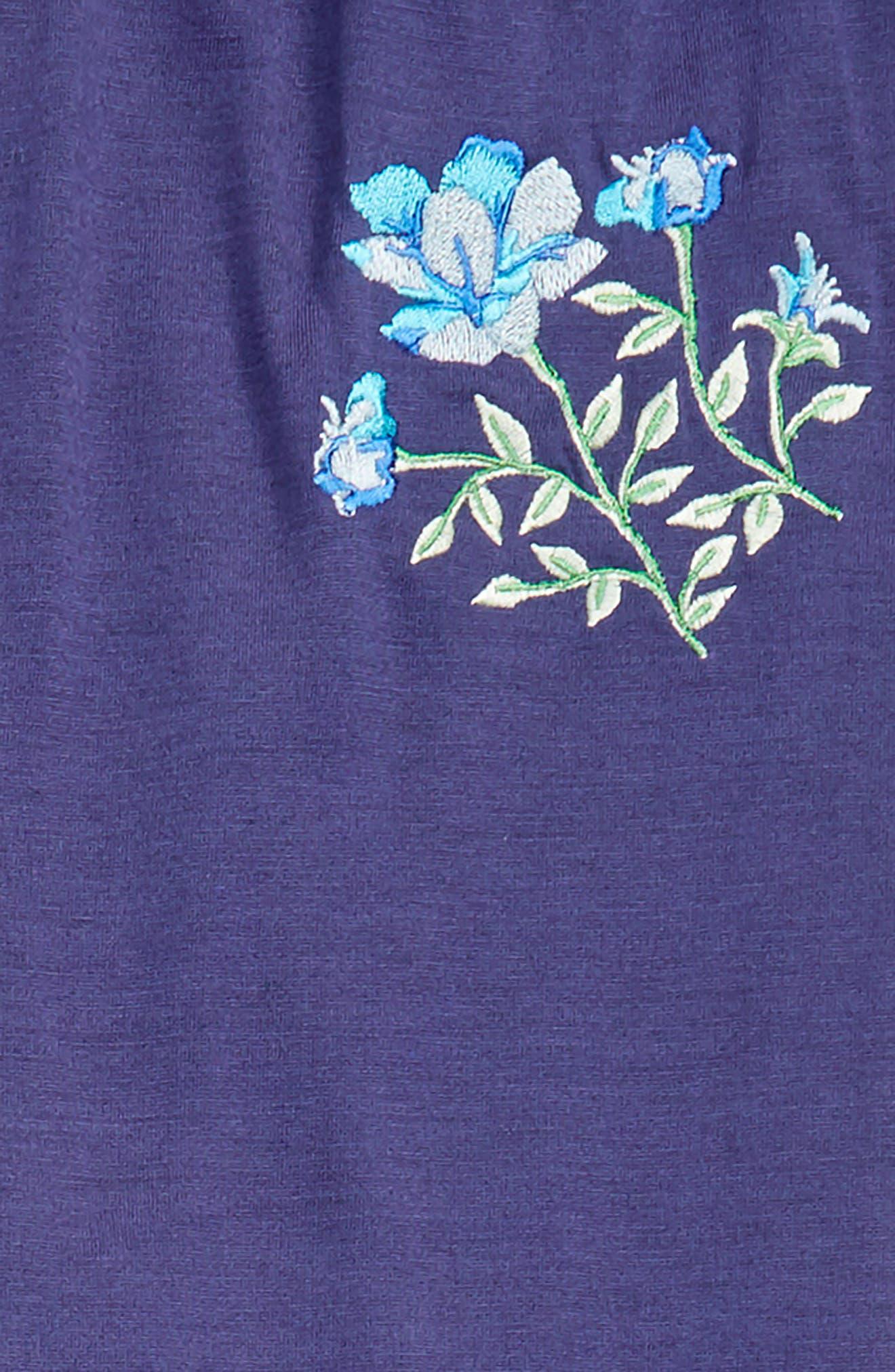 Two-Piece Pajamas Set,                             Alternate thumbnail 2, color,                             420
