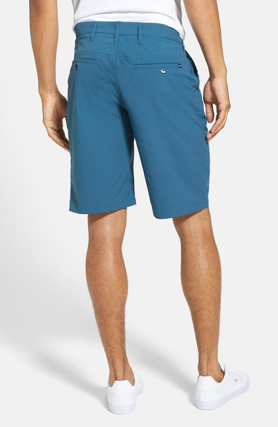 'Dry Out' Dri-FIT<sup>™</sup> Chino Shorts,                             Alternate thumbnail 88, color,