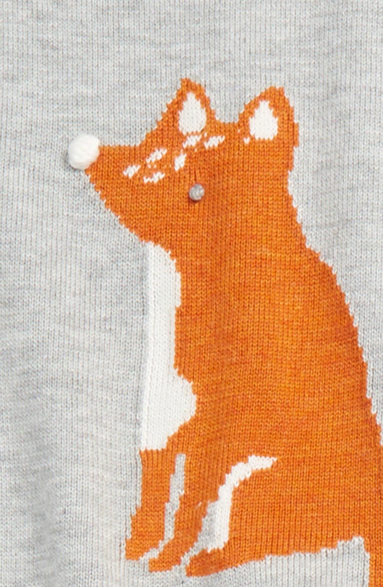 Fun Knit Sweater & Pants Set,                             Alternate thumbnail 2, color,                             034
