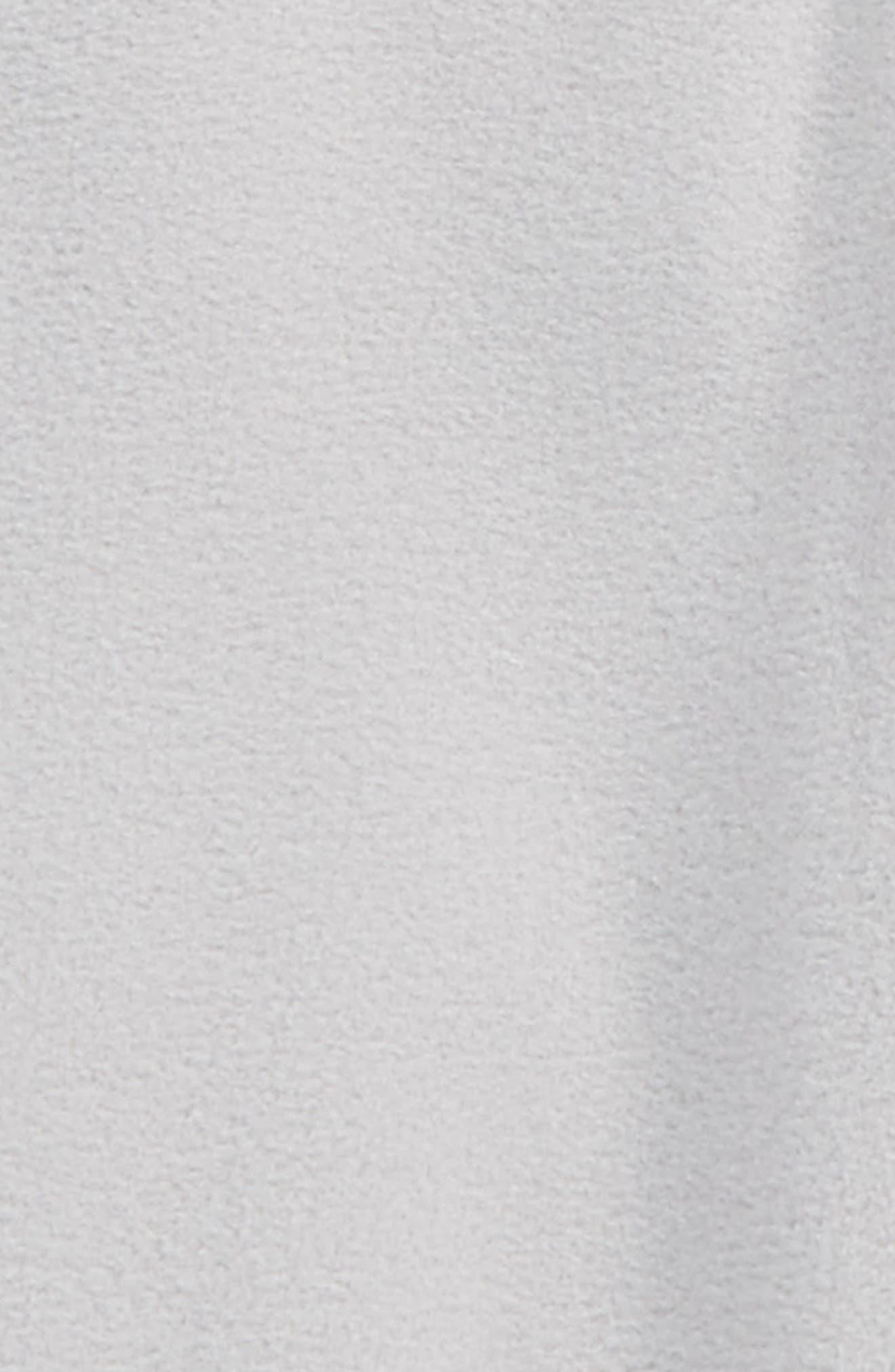 Micro D<sup>®</sup> Fleece Pants,                             Alternate thumbnail 6, color,