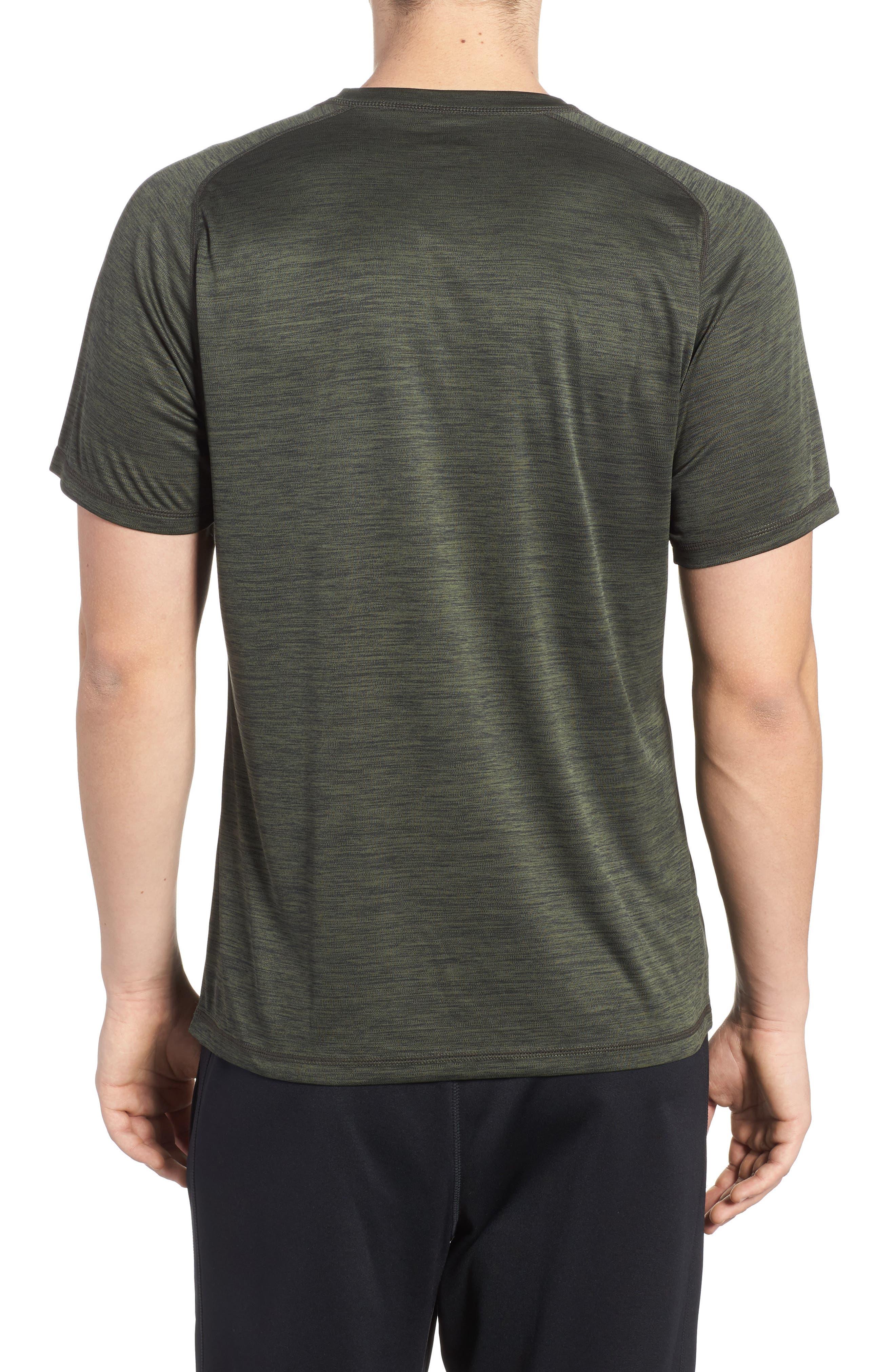 Triplite T-Shirt,                             Alternate thumbnail 15, color,