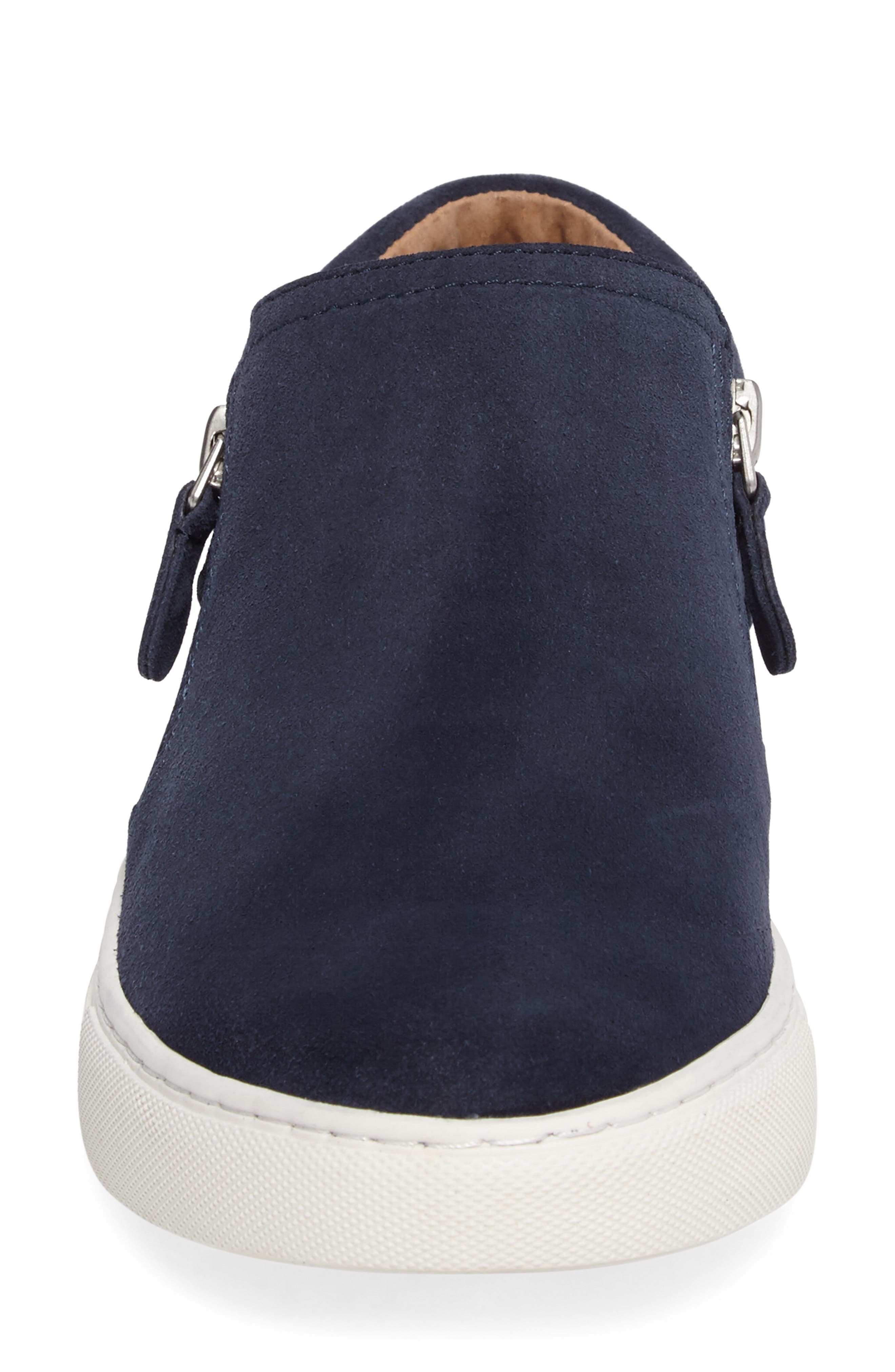 by Kenneth Cole Lowe Sneaker,                             Alternate thumbnail 44, color,