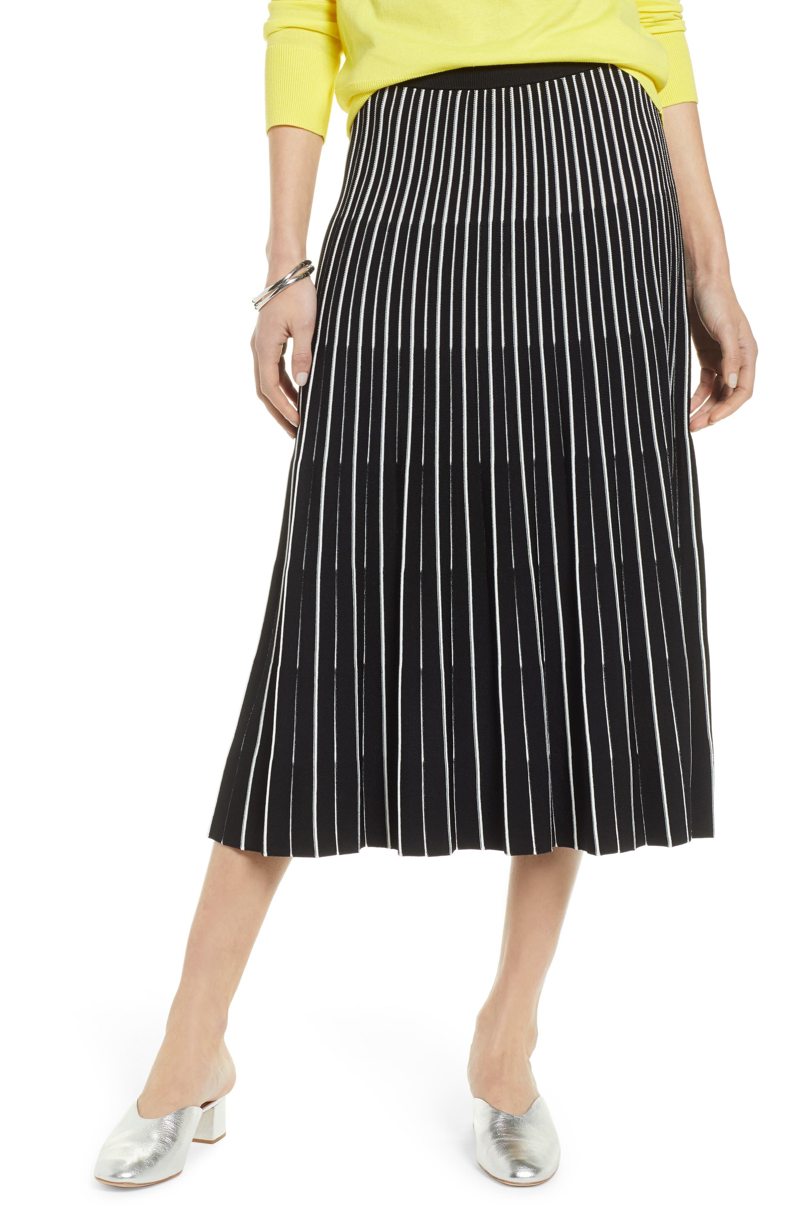 stylish petite clothing for women