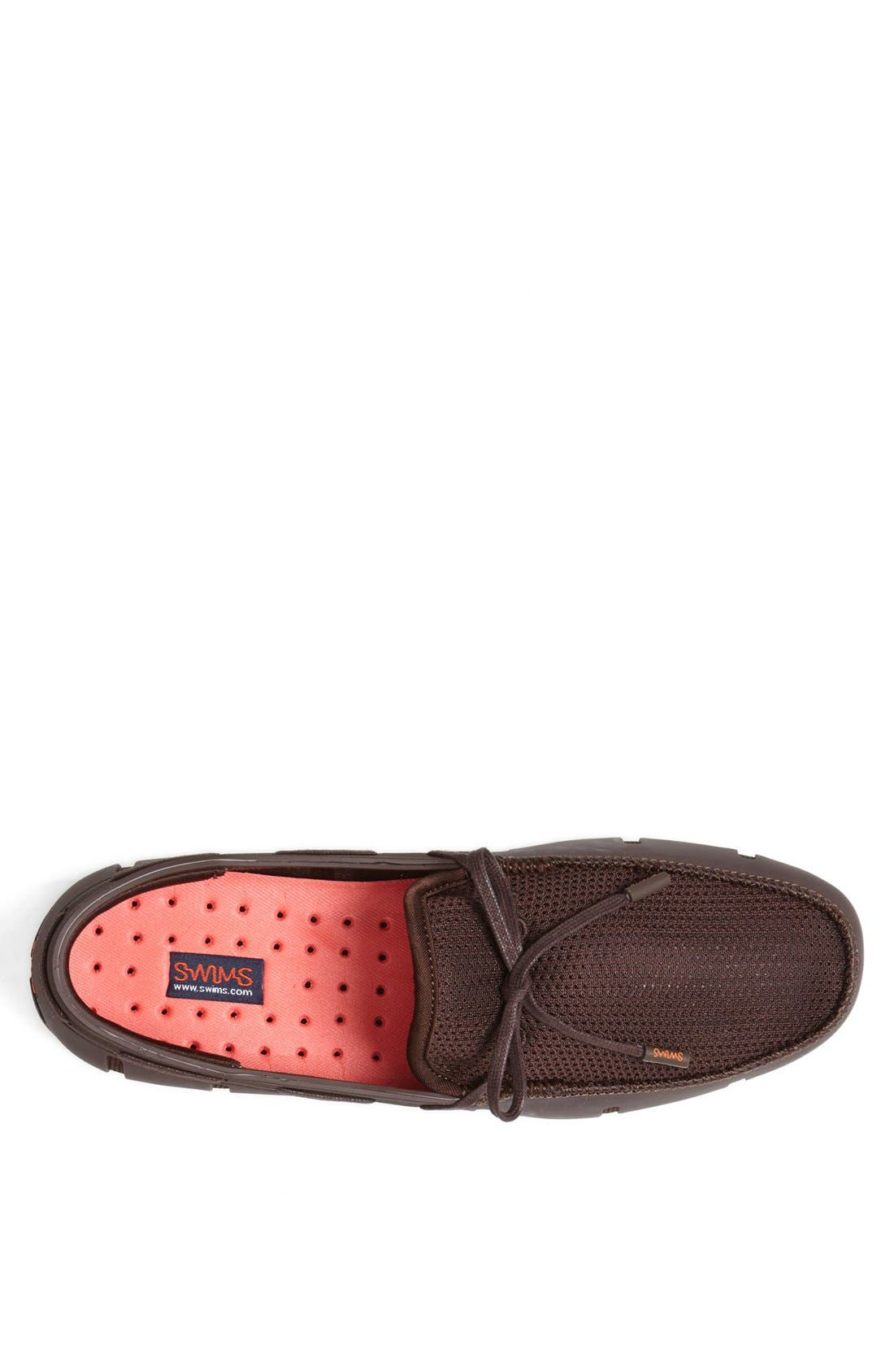 Lace Loafer,                             Alternate thumbnail 87, color,