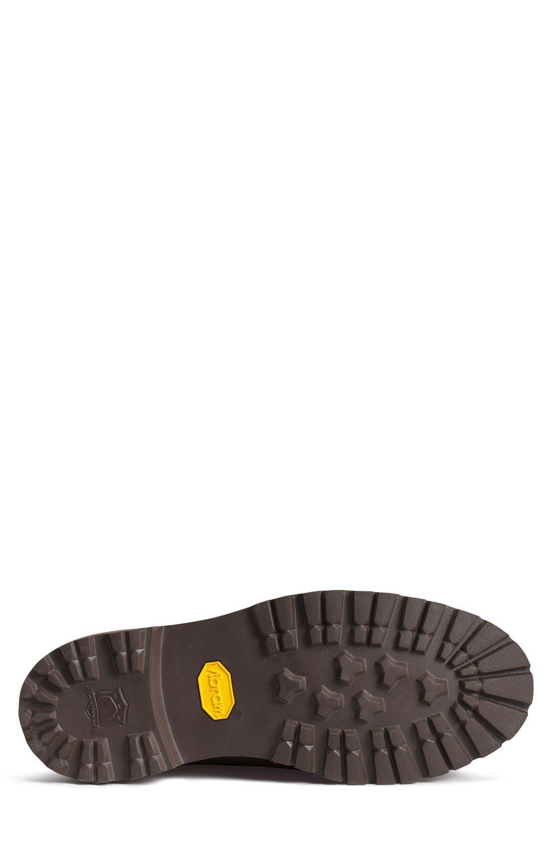 'Gulch II' Chukka Boot,                             Alternate thumbnail 4, color,                             024