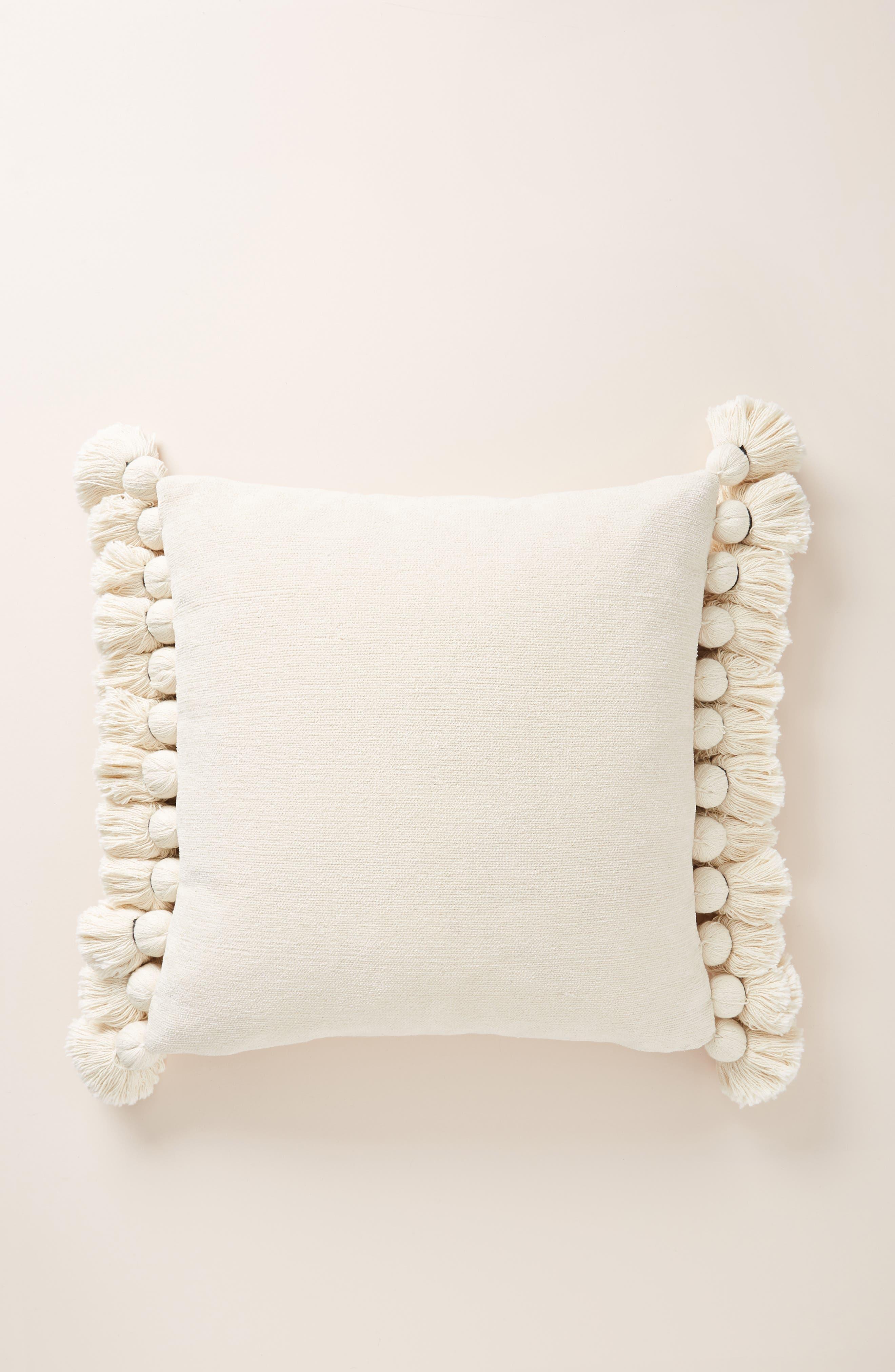 Nadia Accent Pillow,                             Alternate thumbnail 2, color,                             250