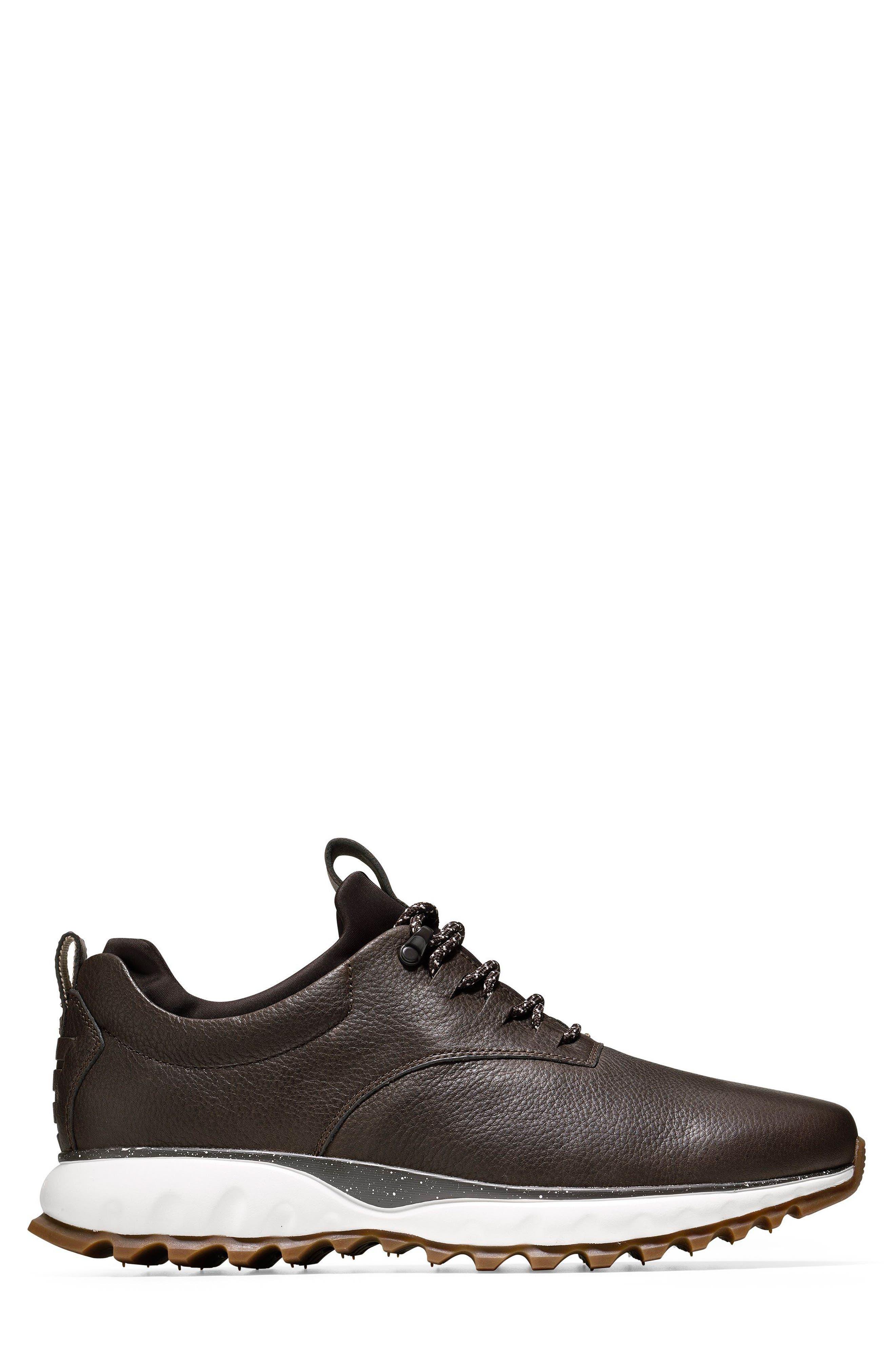 GrandExpløre All Terrain Waterproof Sneaker,                             Alternate thumbnail 3, color,                             200