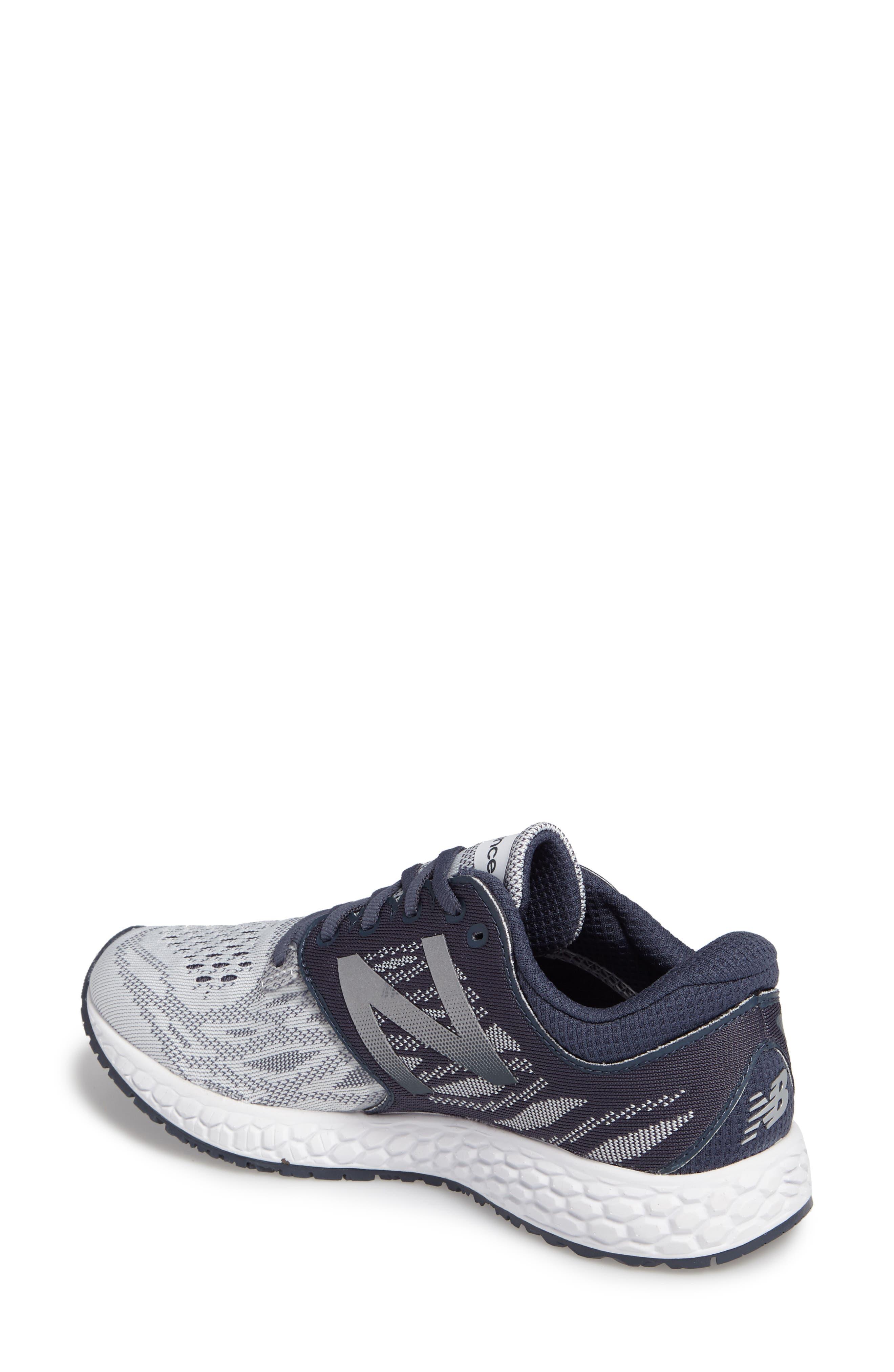 Zante V3 Running Shoe,                             Alternate thumbnail 2, color,                             032