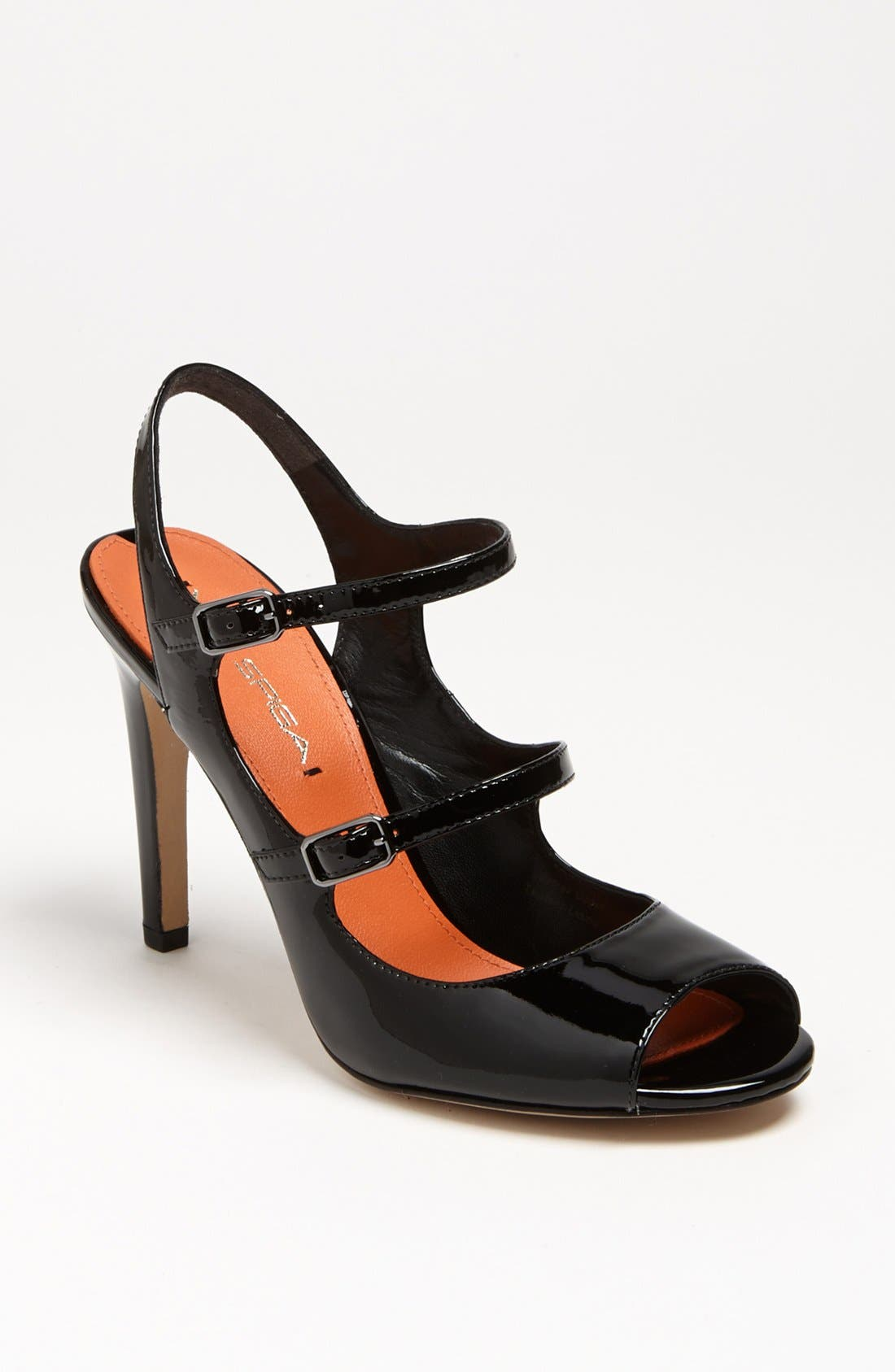Via Spiga Sandals 'ROSEANNE' SANDAL