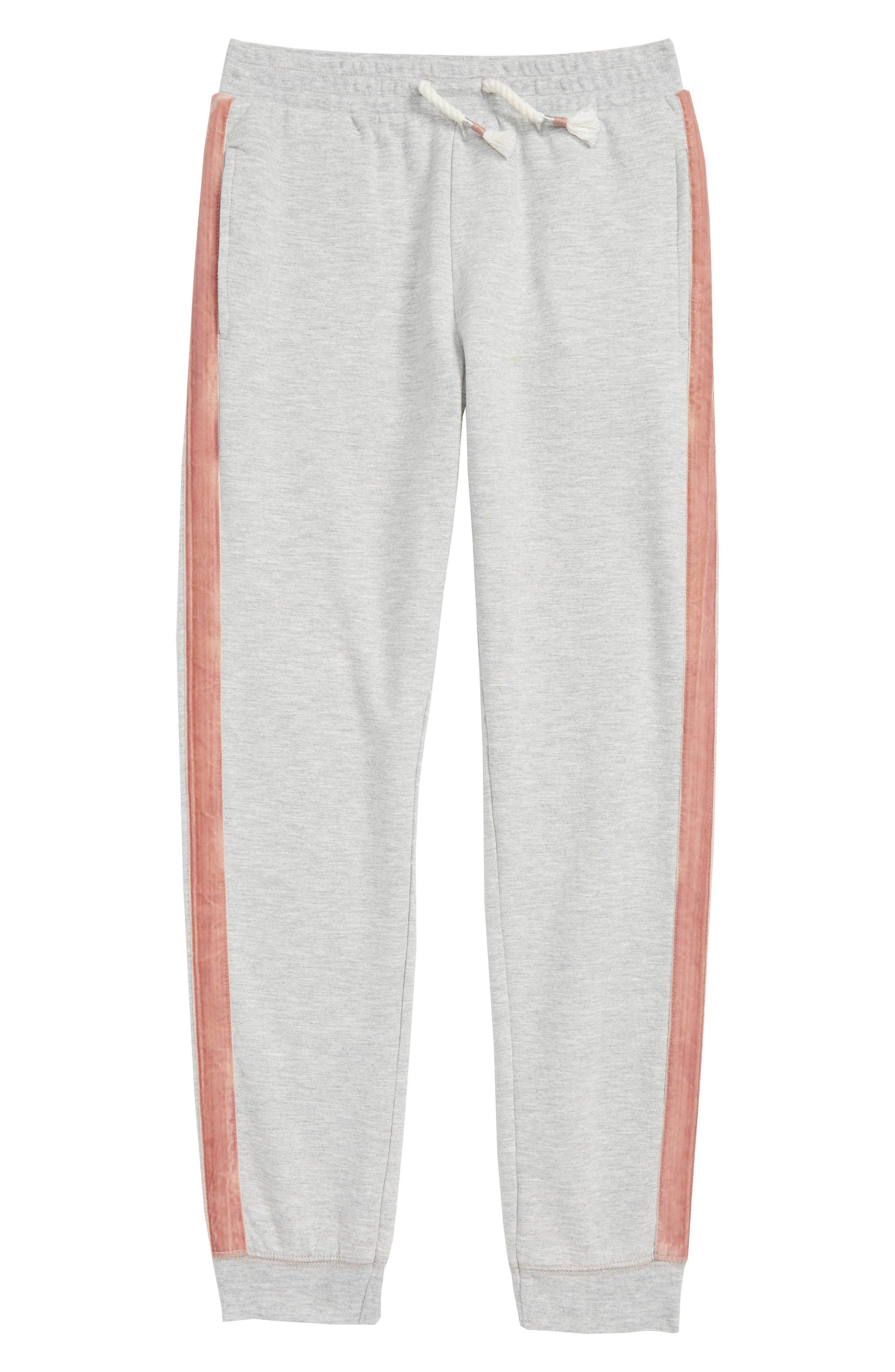 Girls Peek Maliyeah Jogger Pants