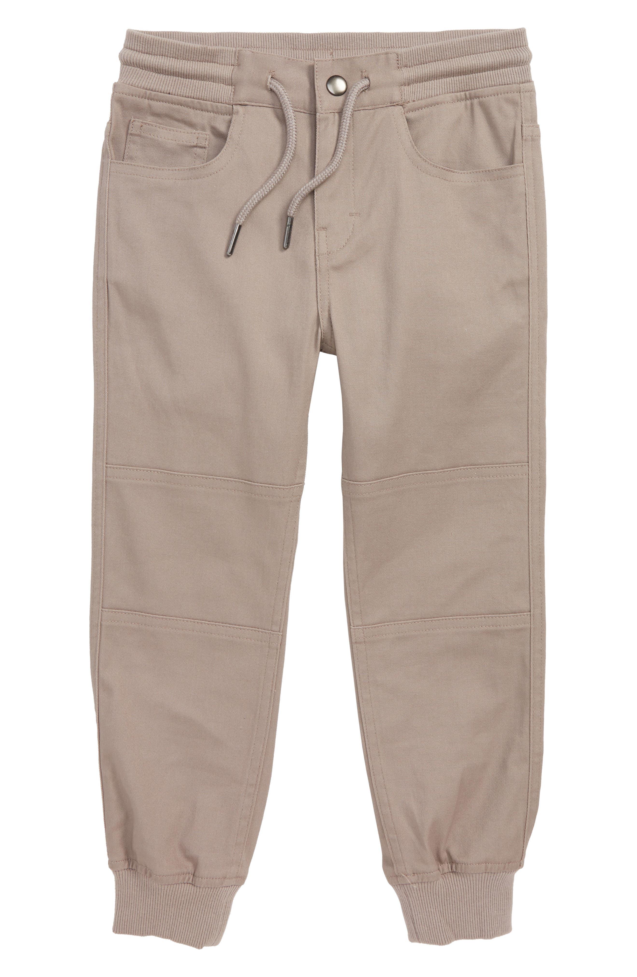 Aiden Jogger Pants,                         Main,                         color, GREY