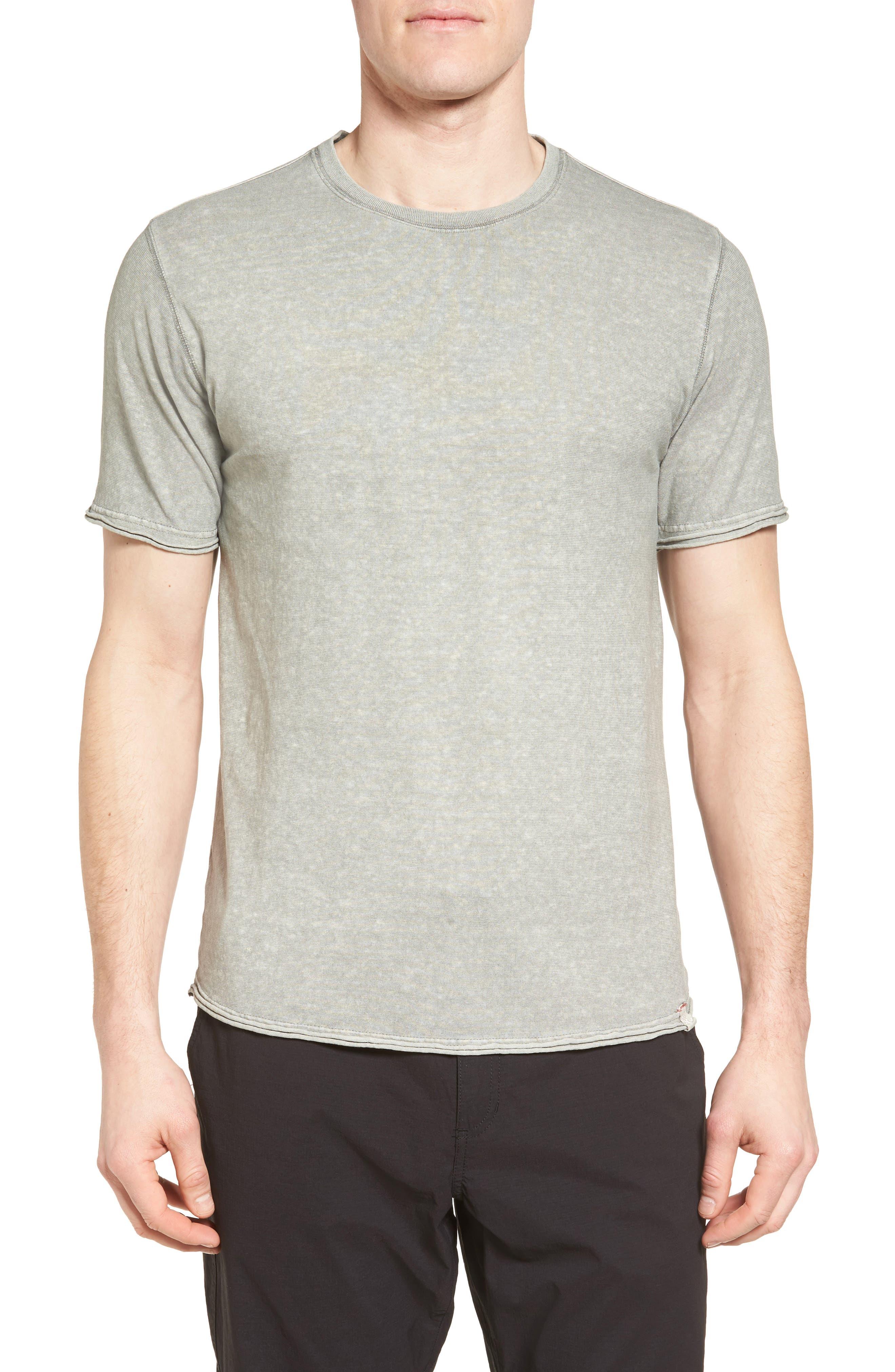 Camura T-Shirt,                         Main,                         color, 021