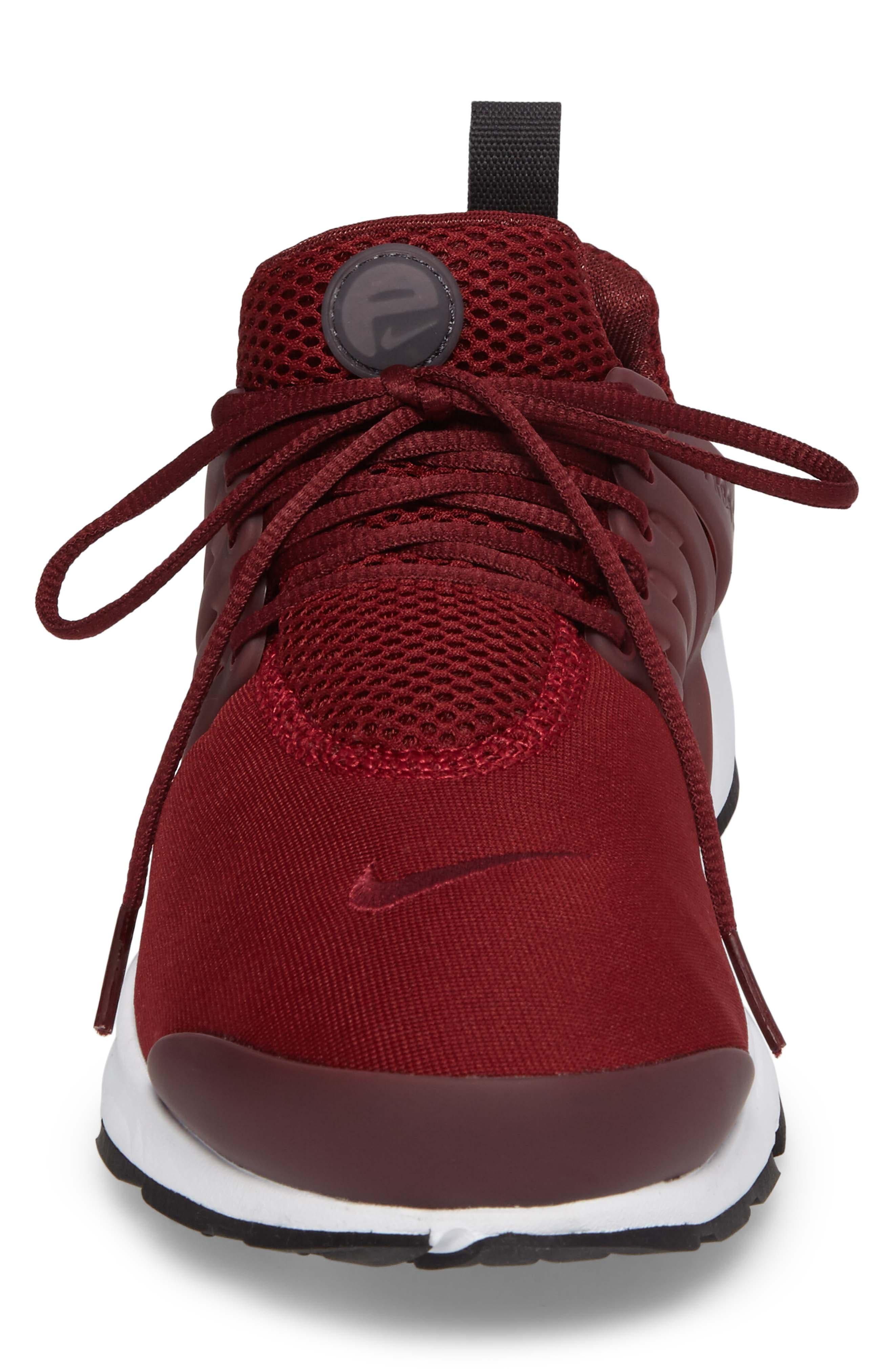 Air Presto Essential Sneaker,                             Alternate thumbnail 68, color,