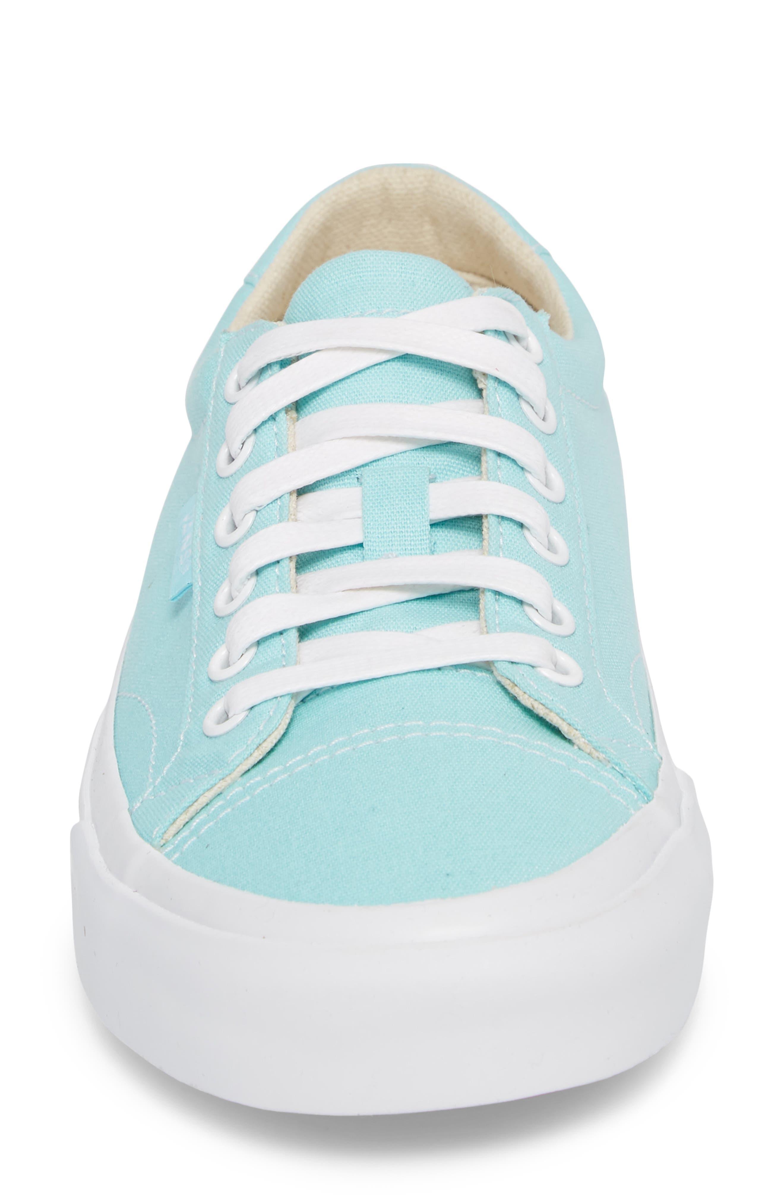 UA Court Low Top Sneaker,                             Alternate thumbnail 7, color,