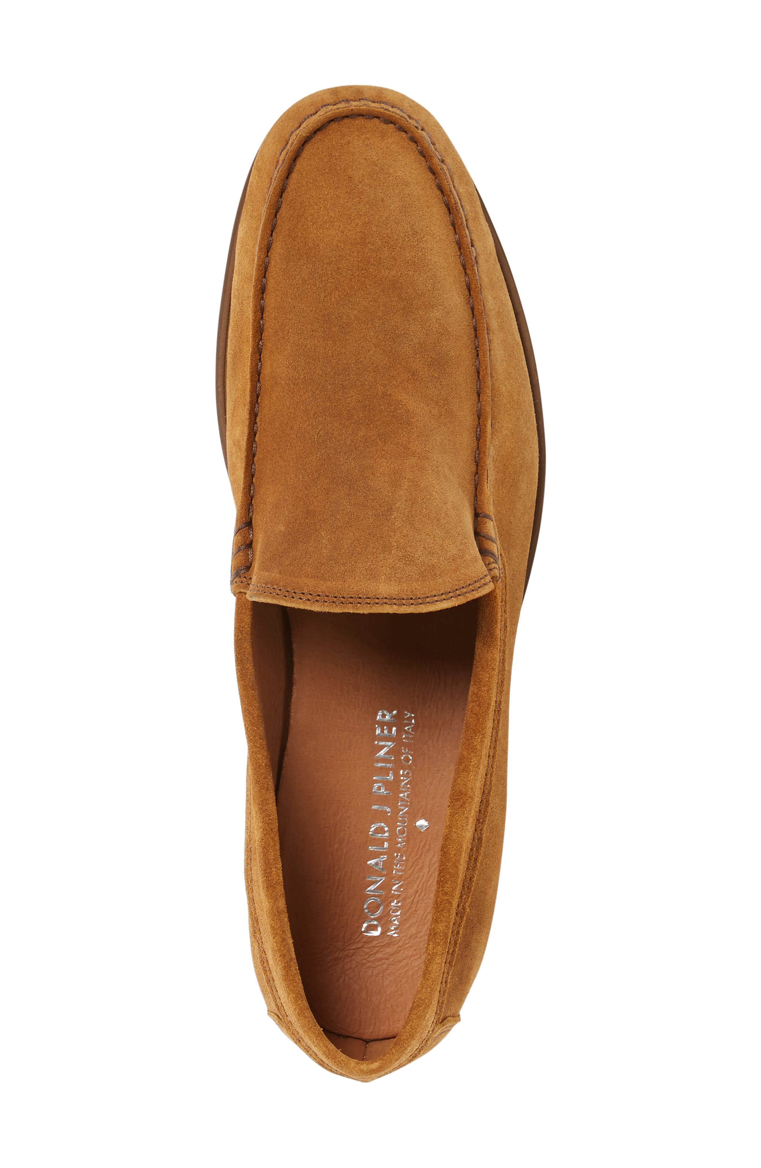 Donald J Pliner 'Nate' Loafer,                             Alternate thumbnail 13, color,