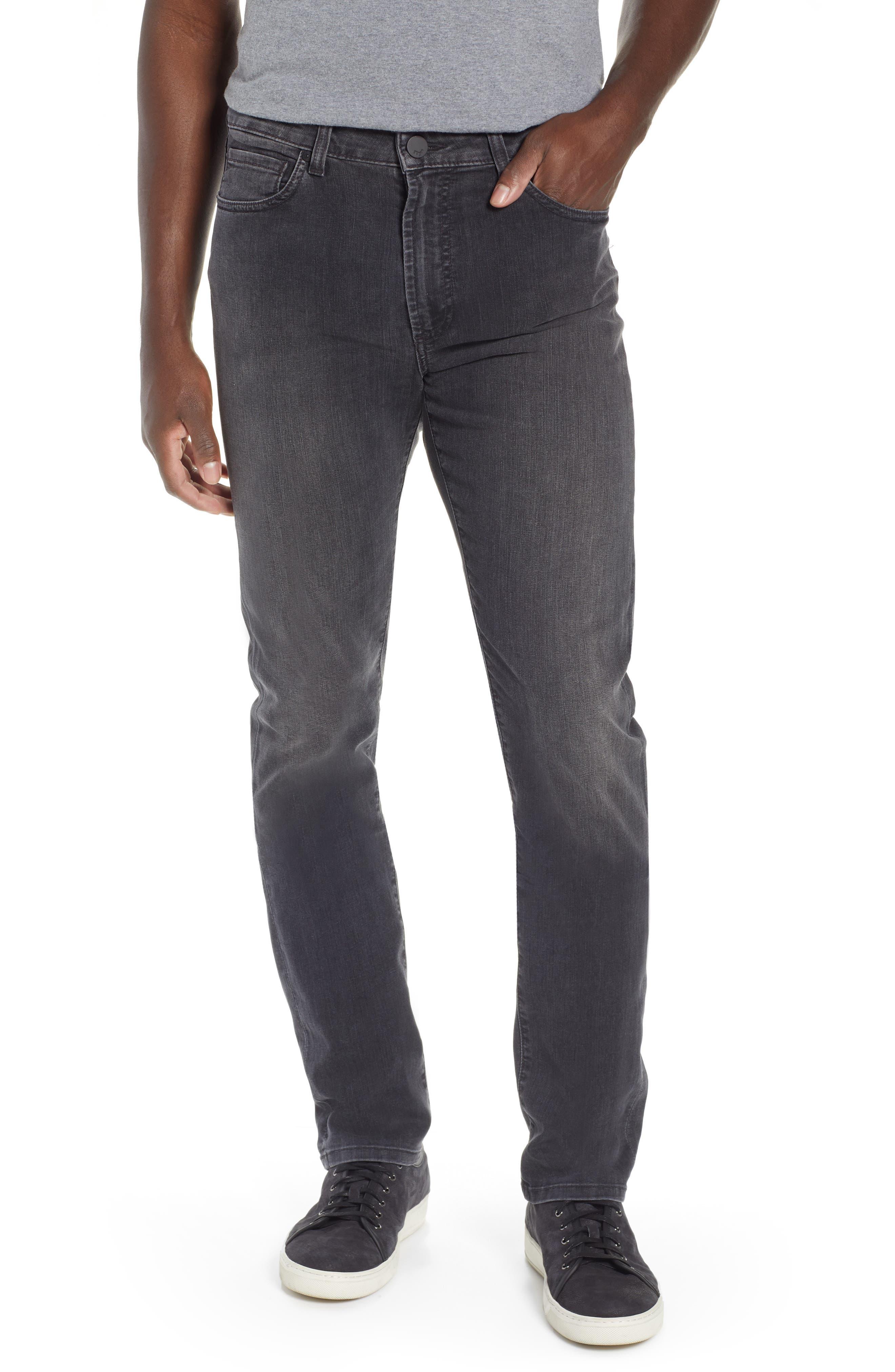 MONFRERE Brando Slim Jeans in Berlin