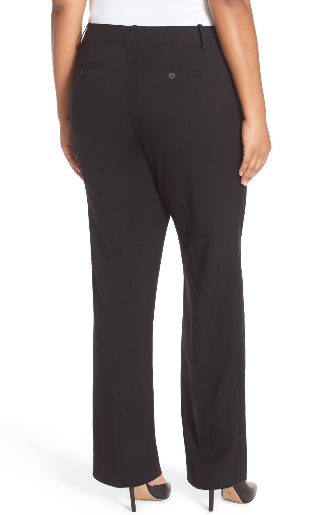 """Gramercy' Two-Pocket Pants,                             Alternate thumbnail 2, color,                             001"