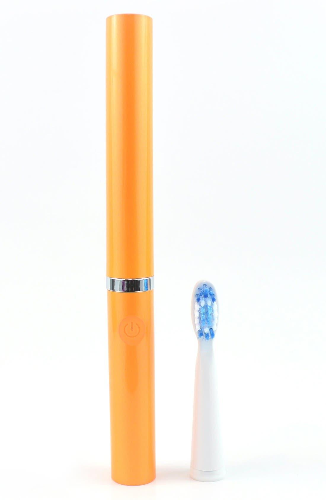 'GoSonic' Toothbrush,                             Alternate thumbnail 16, color,