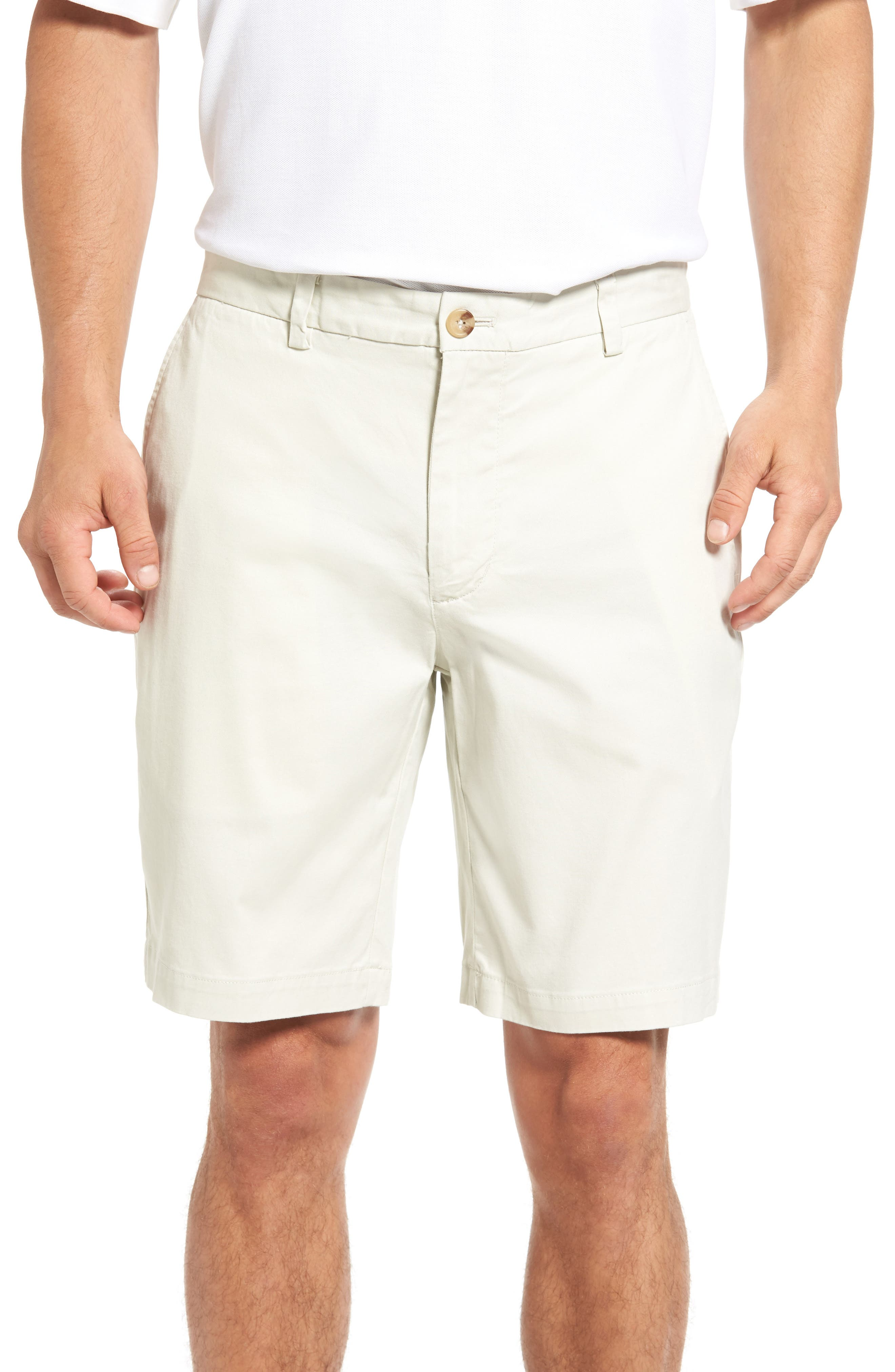 9 Inch Stretch Breaker Shorts,                             Main thumbnail 15, color,