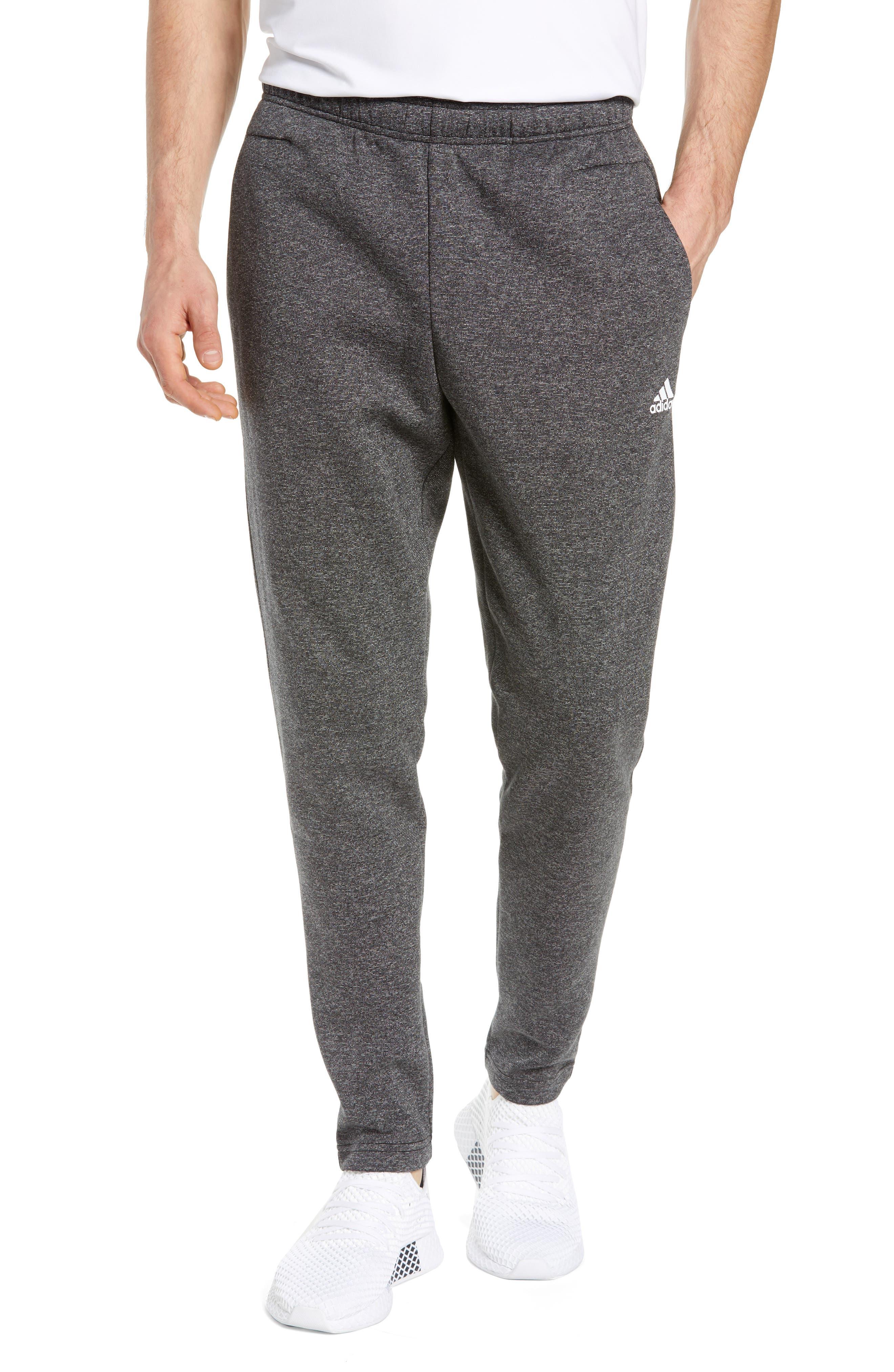 Men's Adidas ID Stadium Knit Pants