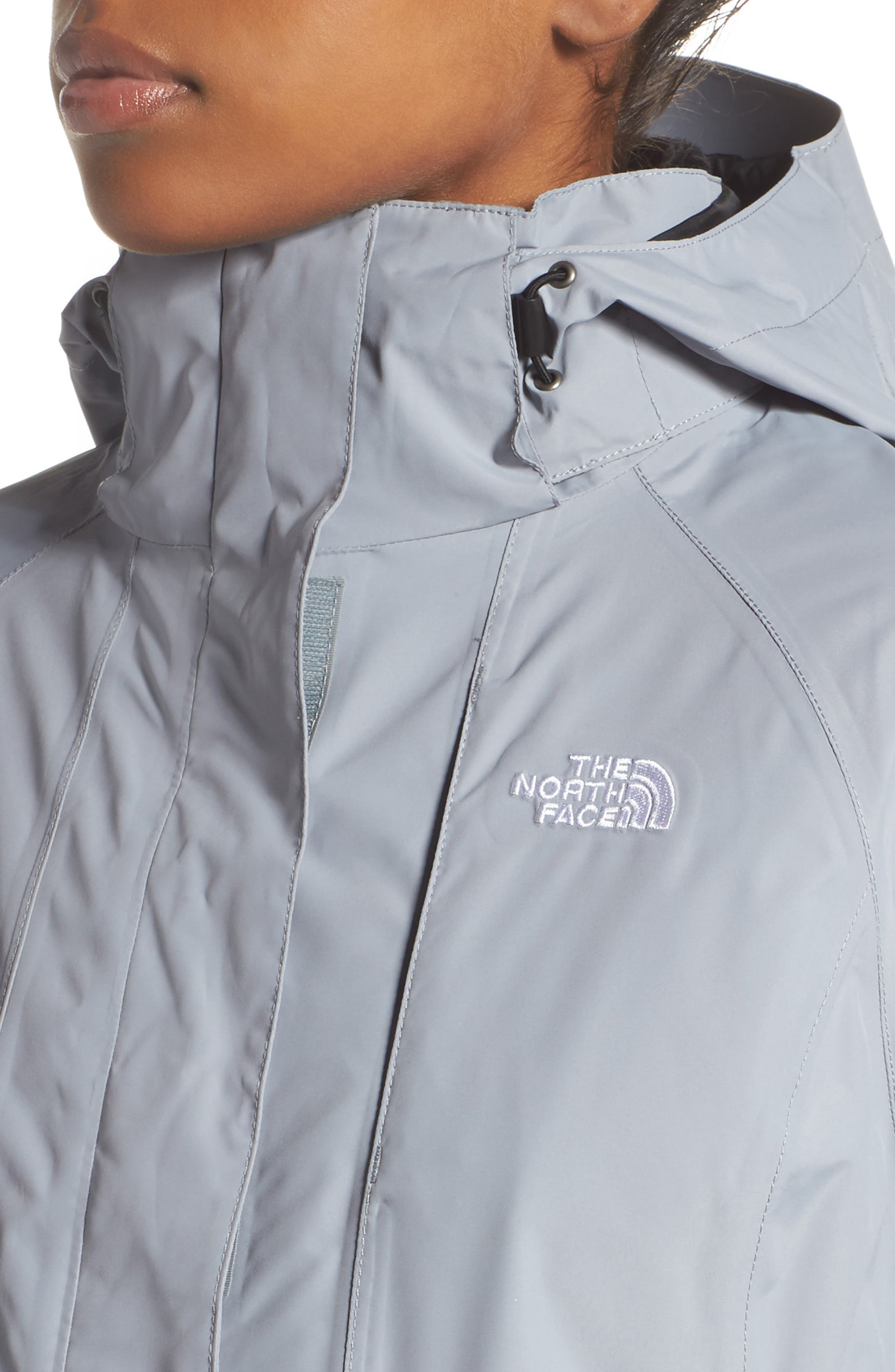 Boundary Triclimate<sup>®</sup> 3-in-1 Jacket,                             Alternate thumbnail 4, color,                             030