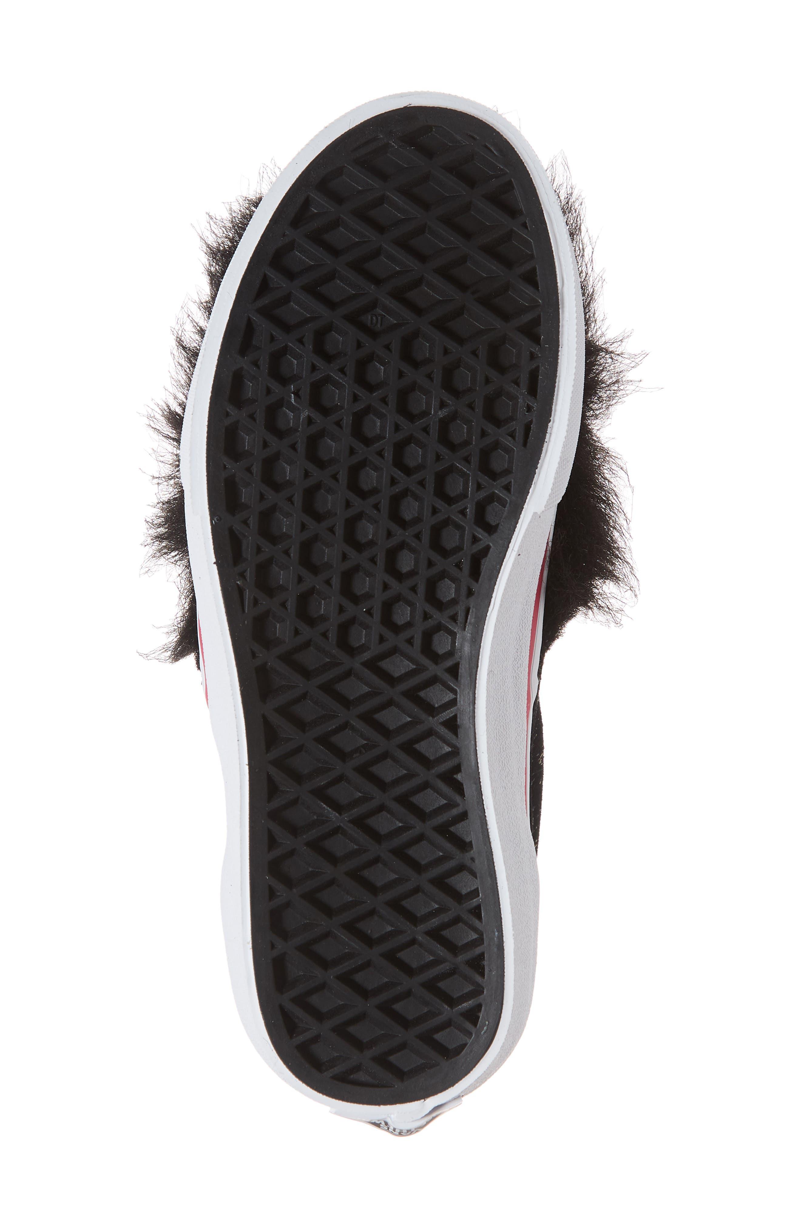 Friend Slip-On Sneaker,                             Alternate thumbnail 6, color,                             002