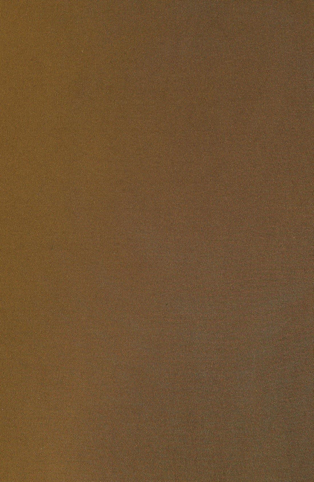 Strappy Back Maxi Dress,                             Alternate thumbnail 3, color,                             291
