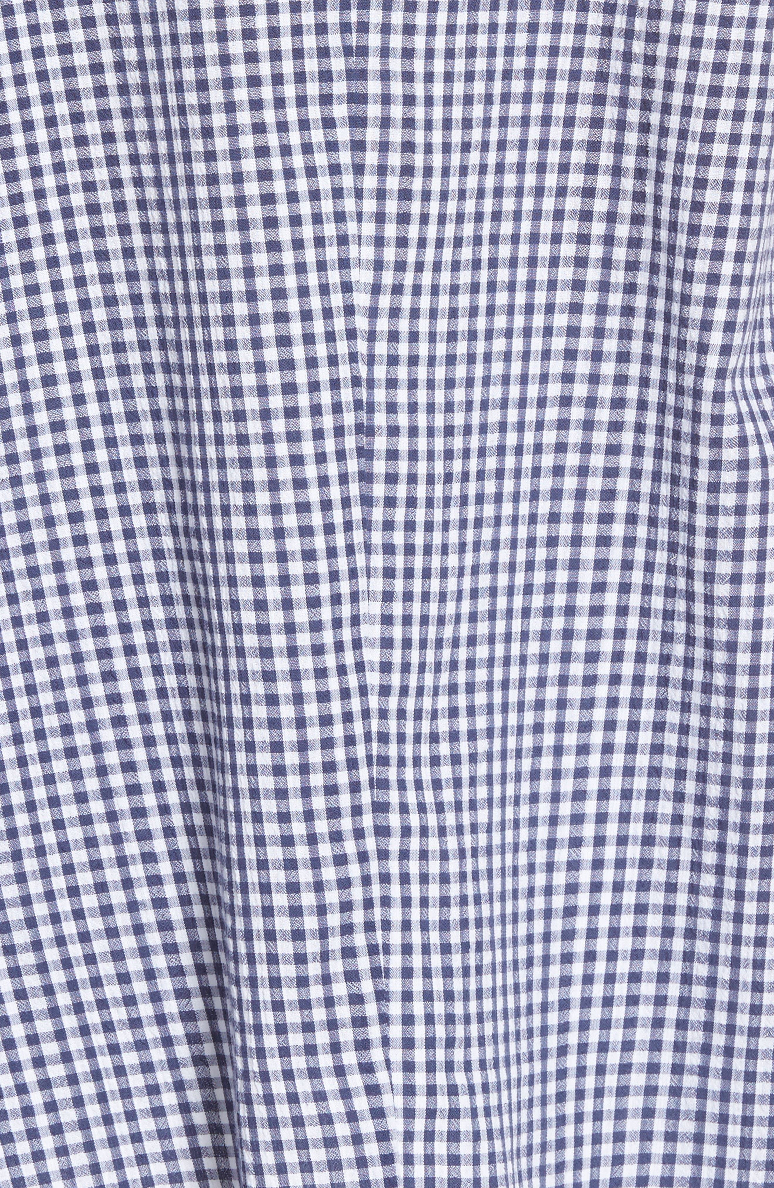 Shirt,                             Alternate thumbnail 5, color,                             401
