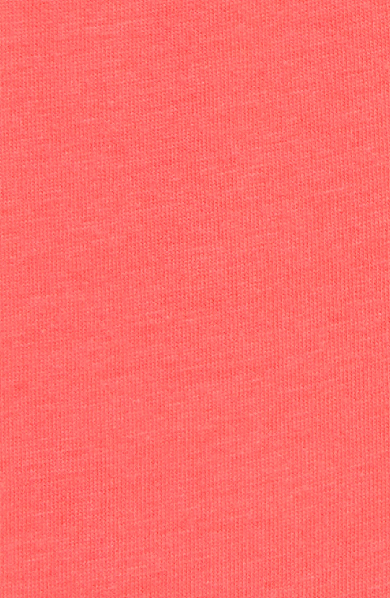 Essential Leggings,                             Alternate thumbnail 2, color,                             958