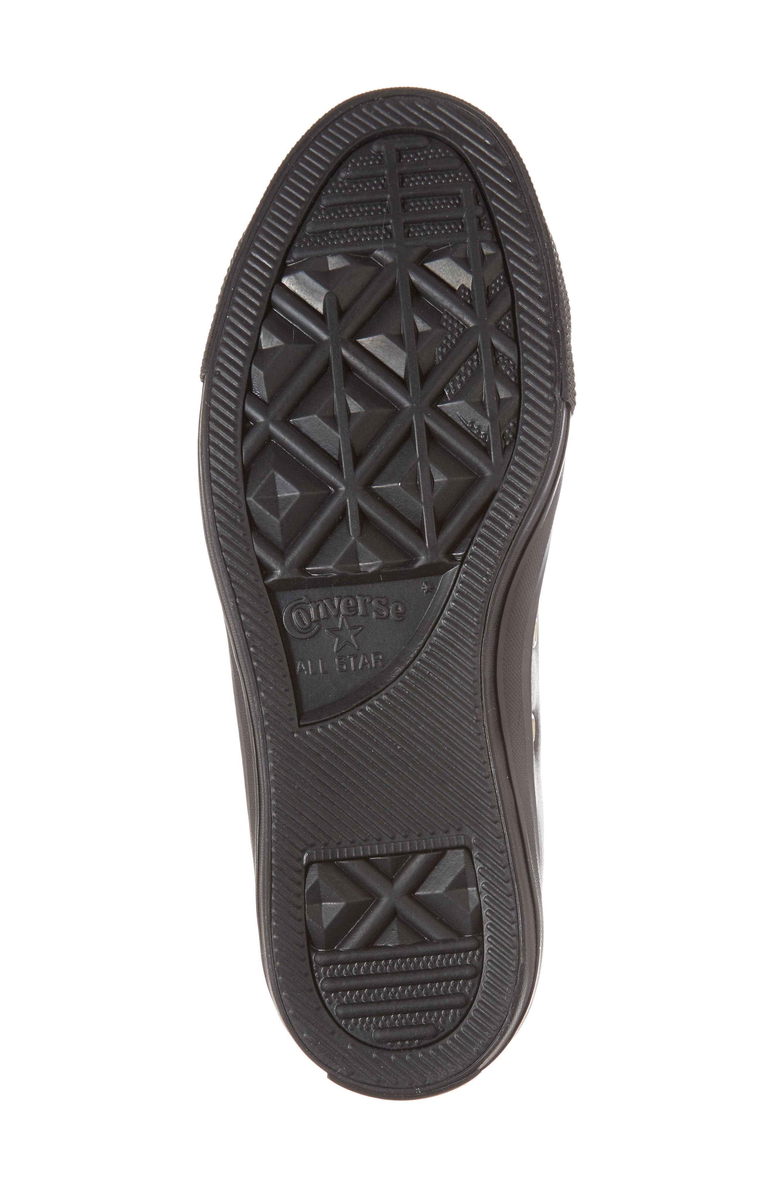Chuck Taylor<sup>®</sup> All Star<sup>®</sup> 3V Low Top Sneaker,                             Alternate thumbnail 11, color,