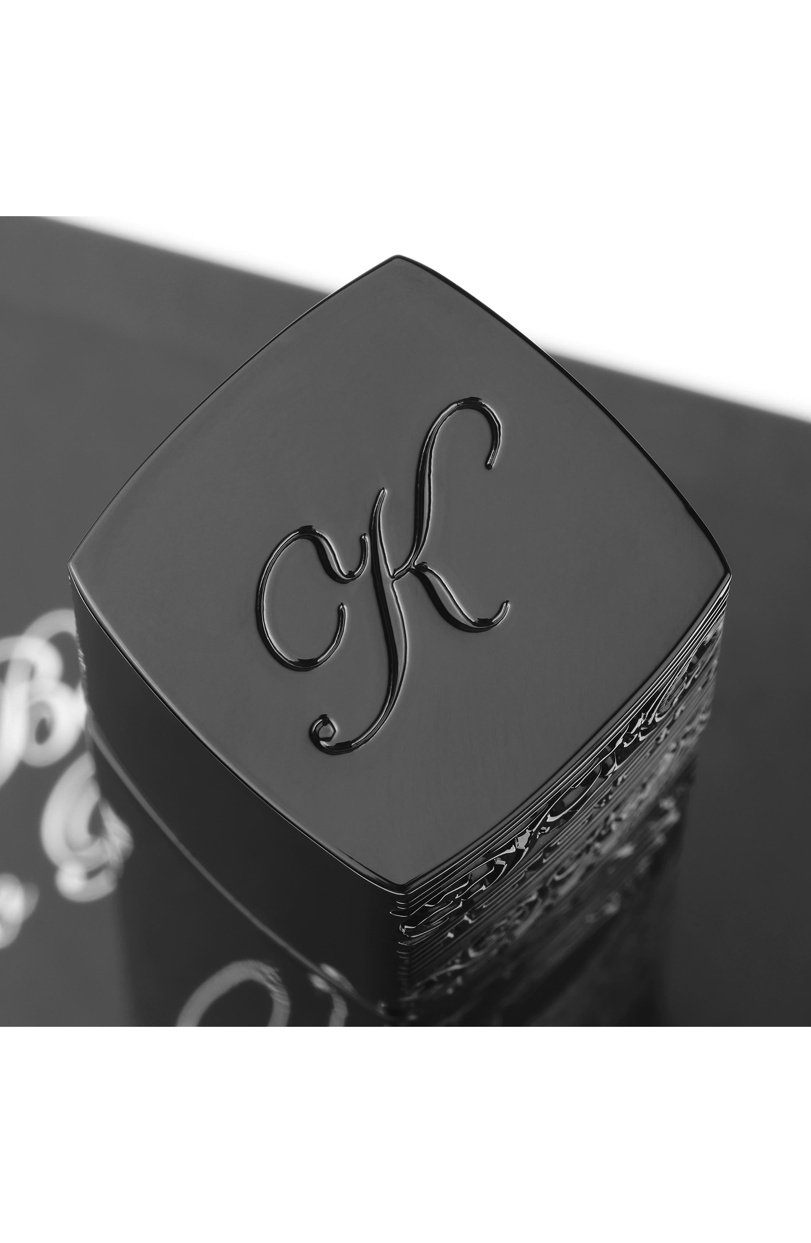 LOeuvre Noire - Back to Black, aphrodisiac Travel Set,                             Alternate thumbnail 5, color,                             NO COLOR
