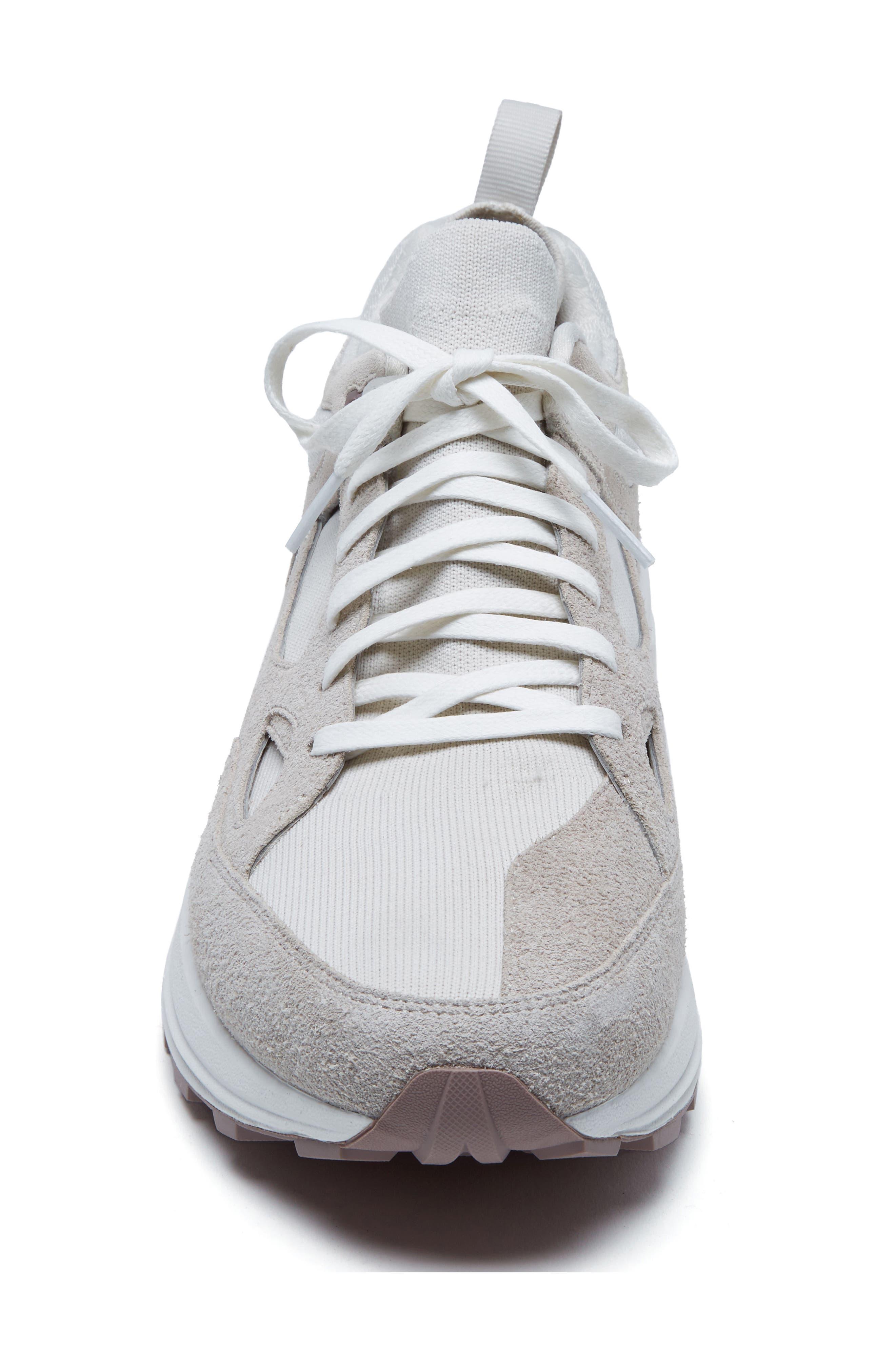 Aura Sneaker,                             Alternate thumbnail 16, color,