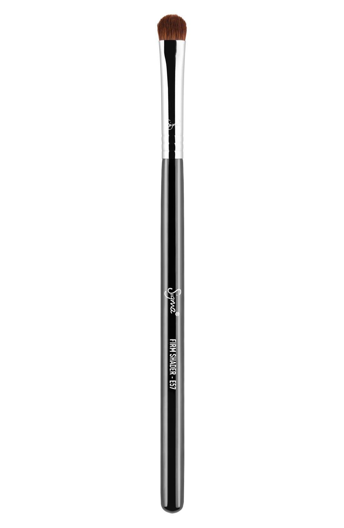 E57 Firm Shader Brush,                         Main,                         color, NO COLOR