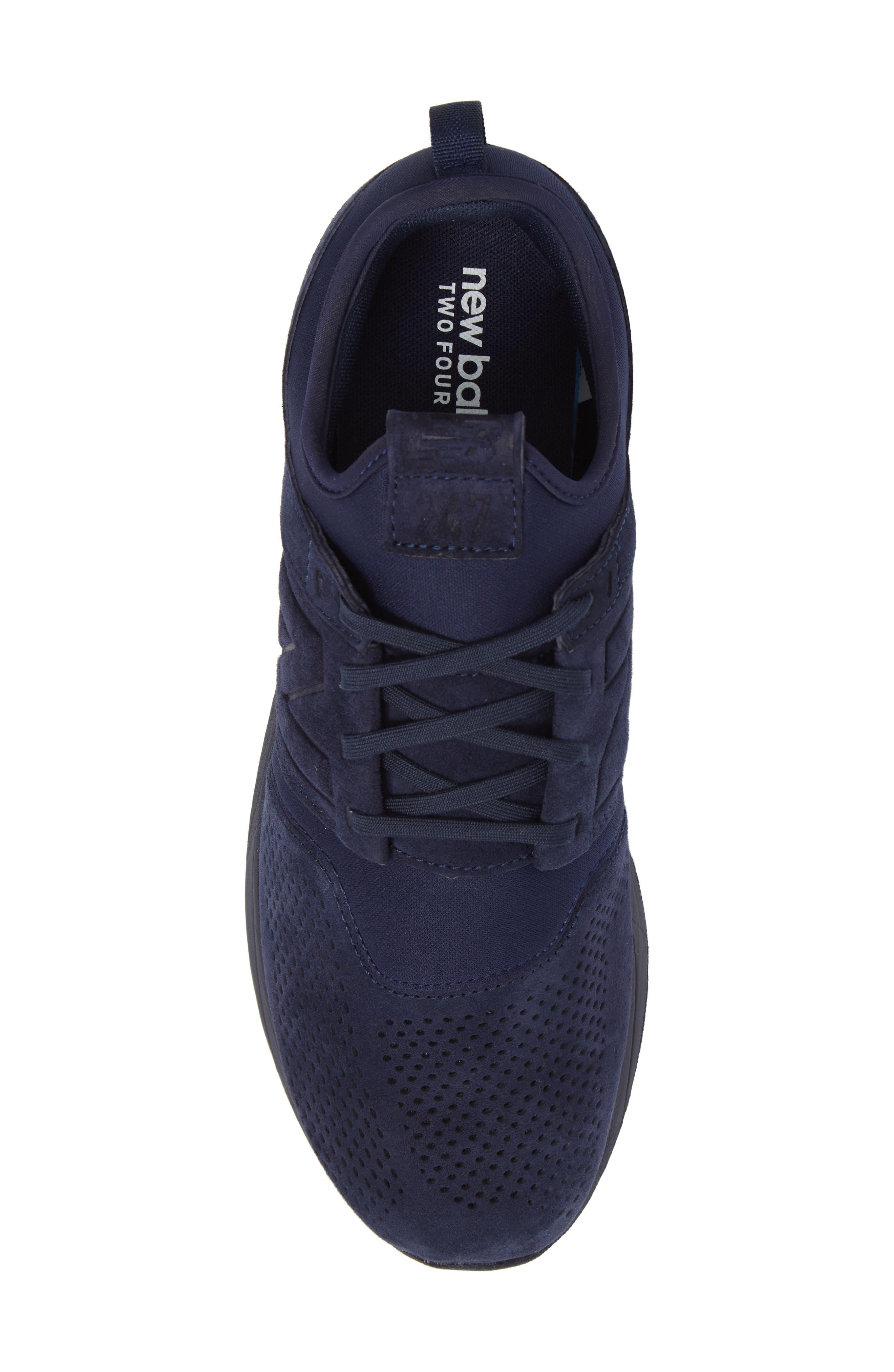 MRL247 Sneaker,                             Alternate thumbnail 10, color,