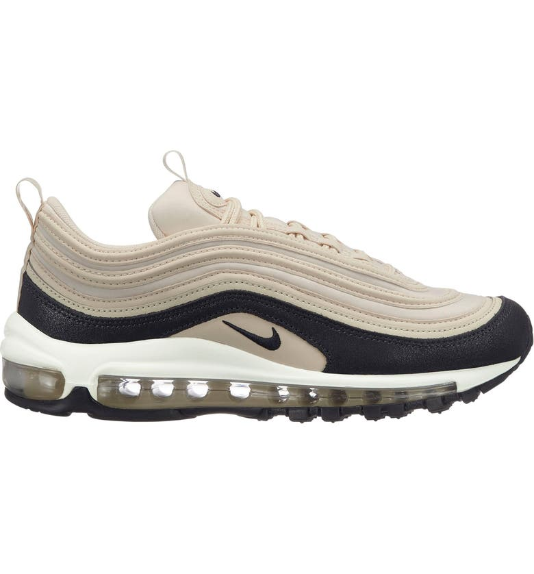 80be2e293fadc7 Nike Women s Air Max 97 Premium Casual Shoes