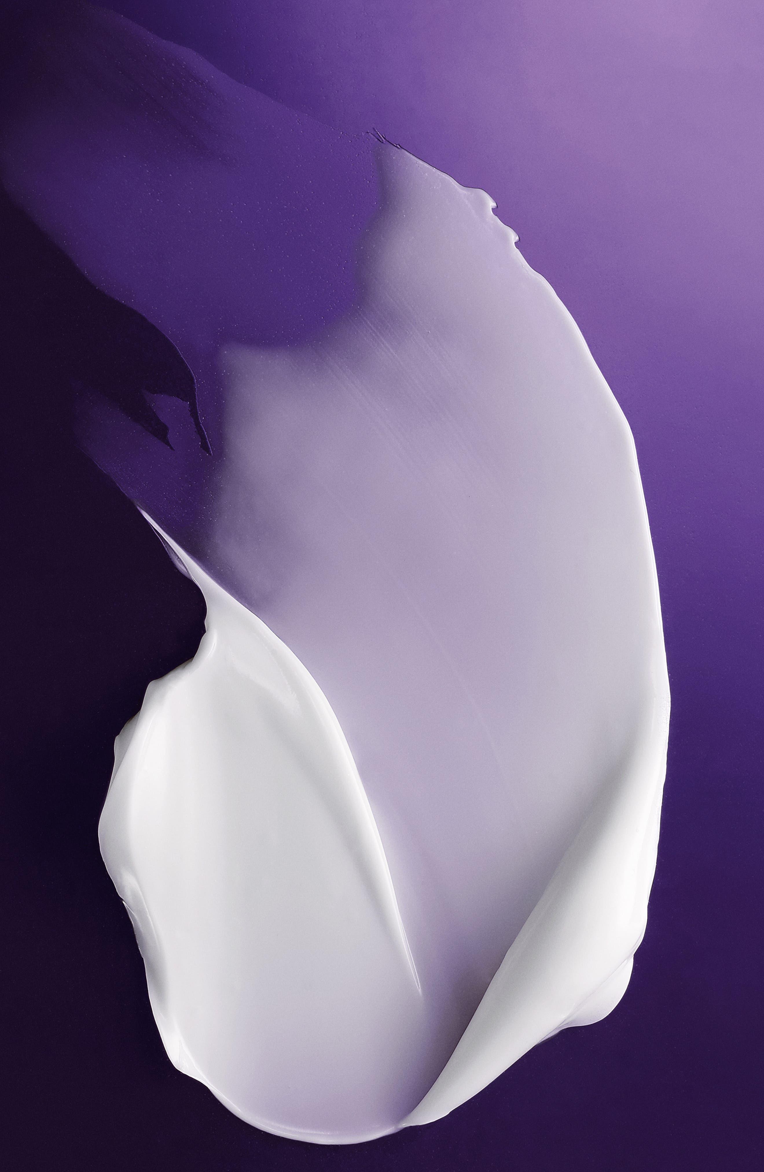 ALTERNA<SUP>®</SUP>,                             Caviar Anti-Aging CC Cream,                             Alternate thumbnail 2, color,                             000