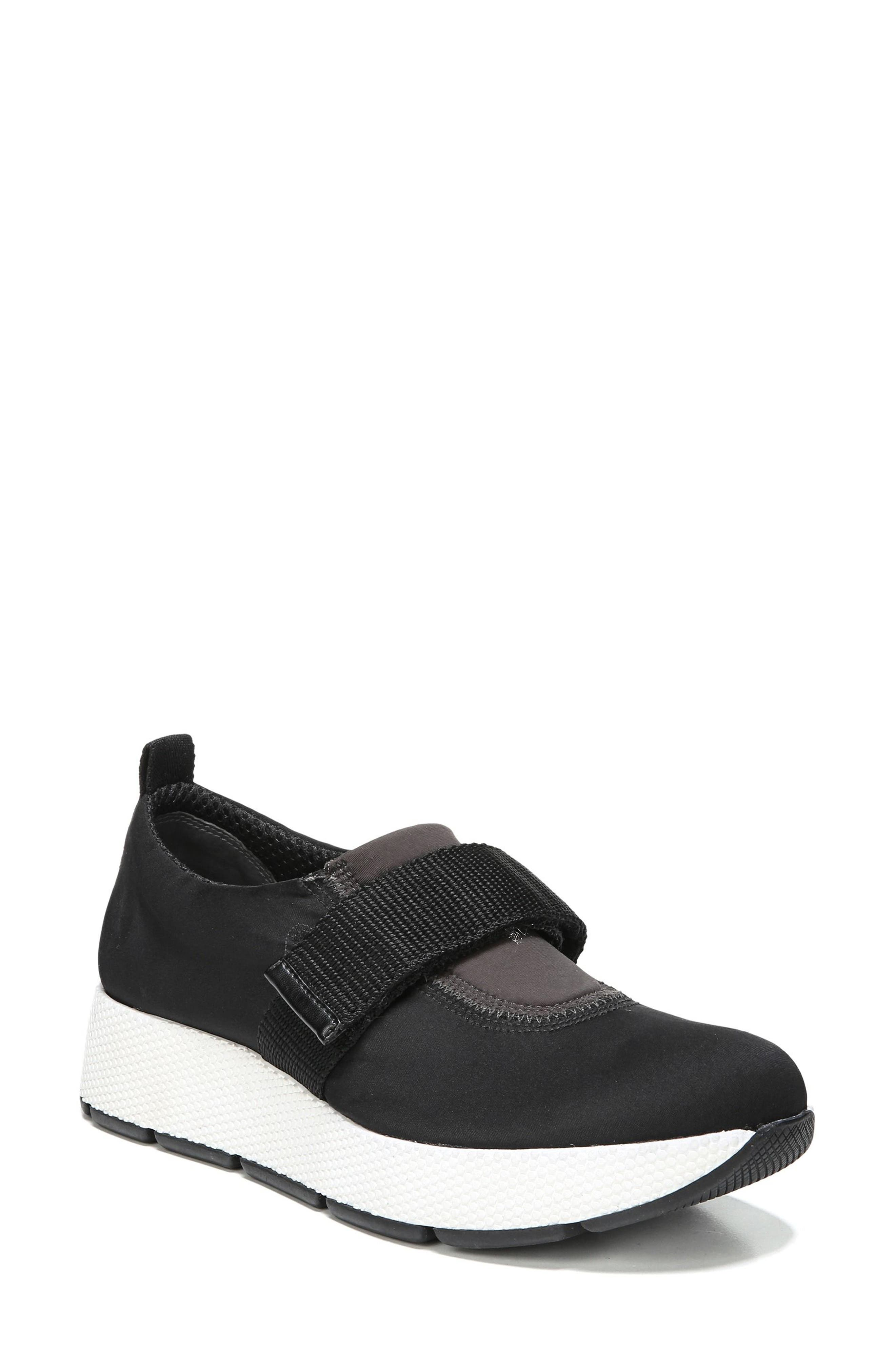 Odella Slip-On Sneaker,                             Main thumbnail 2, color,