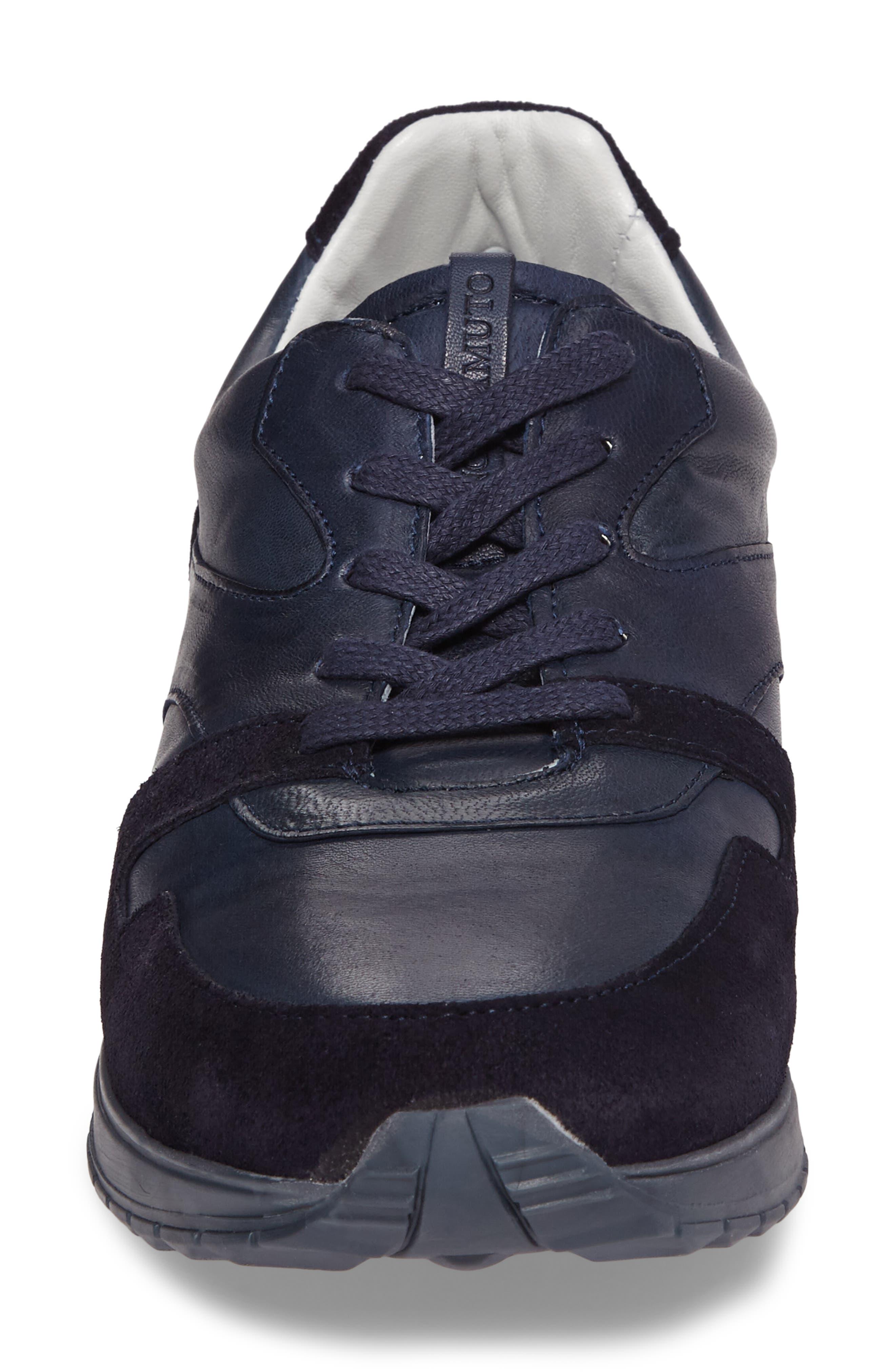 Foren Sneaker,                             Alternate thumbnail 12, color,