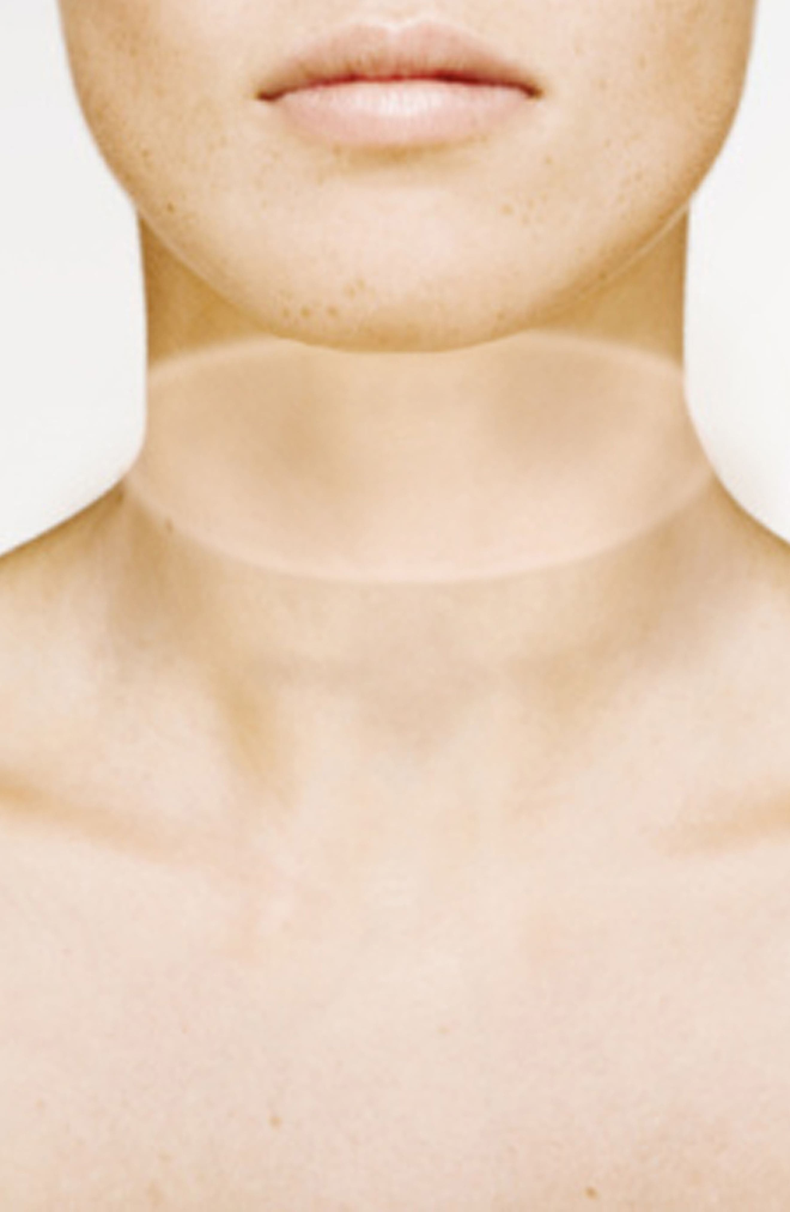 Neck Smoothing Kit,                             Alternate thumbnail 3, color,                             000