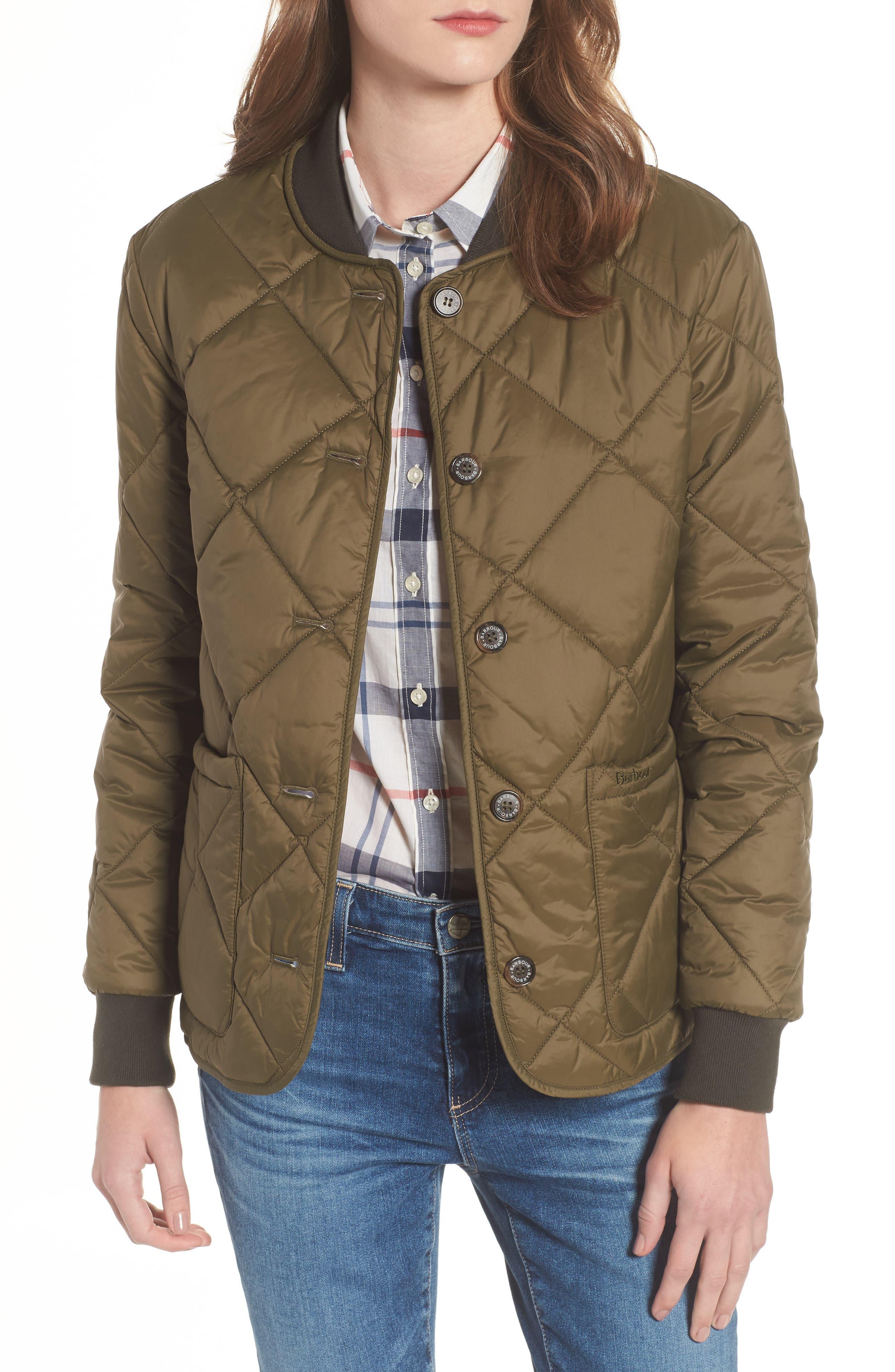 Freckleton Jacket,                             Main thumbnail 1, color,                             340