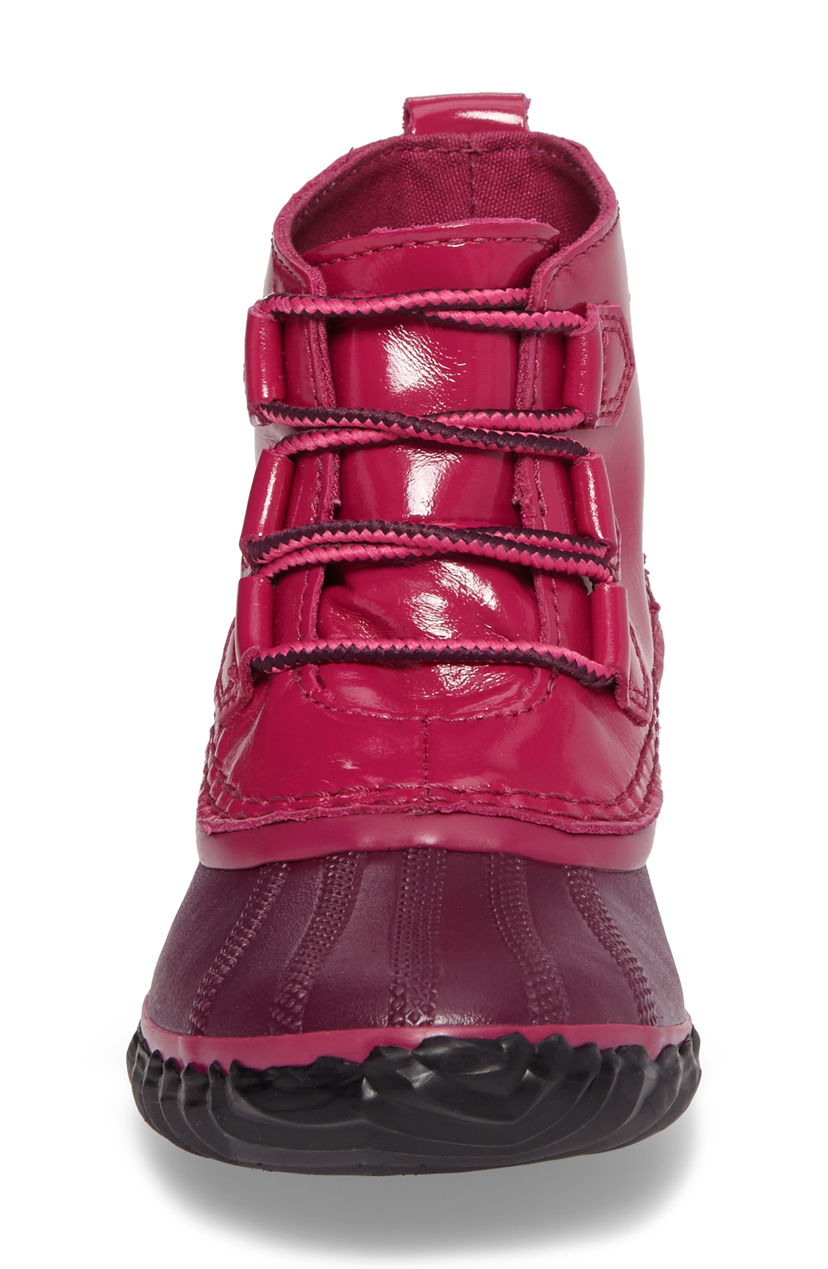 Out 'N About<sup>®</sup> Waterproof Boot,                             Alternate thumbnail 8, color,